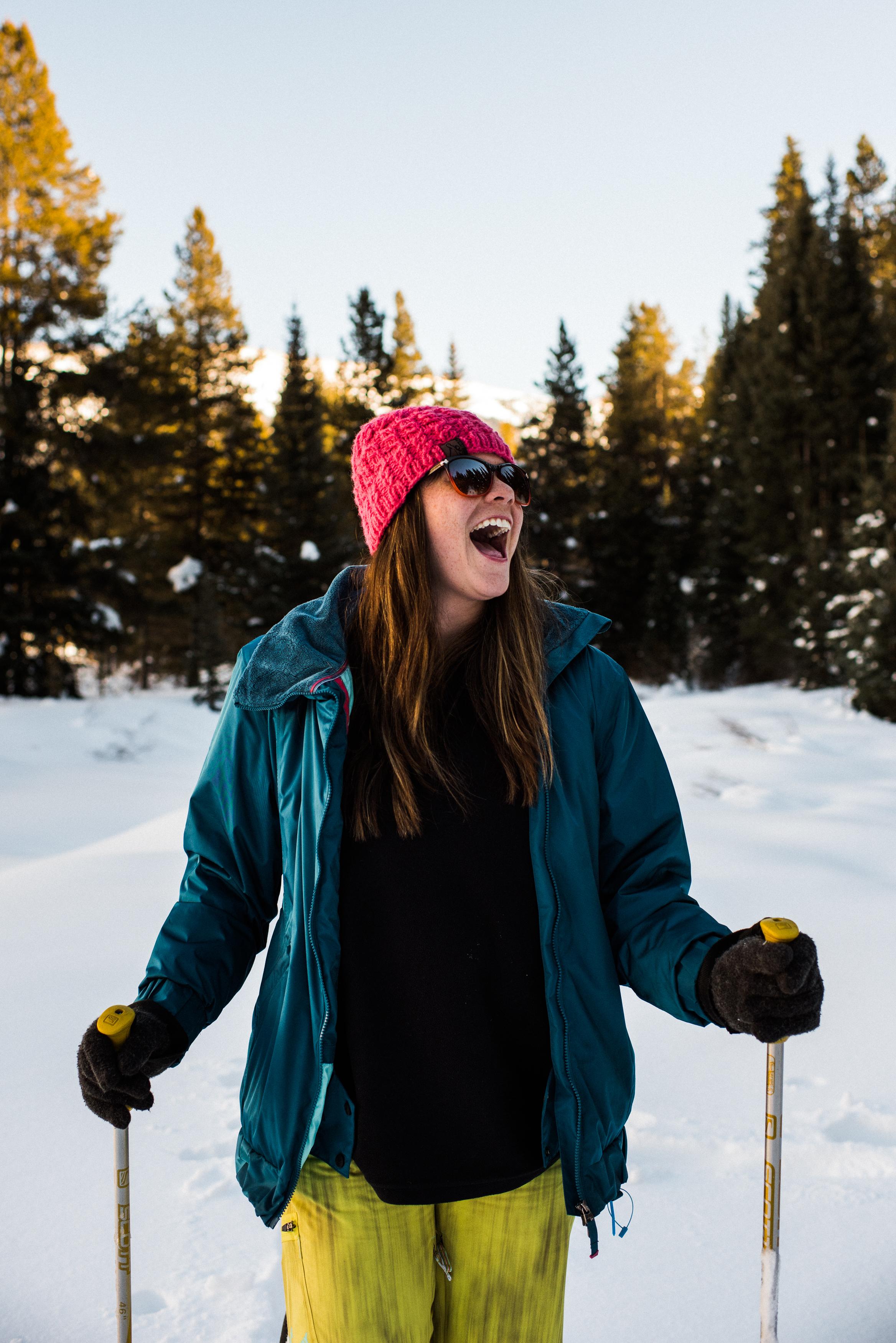 TaraShupe_Outdoor_Photographer_Loweprobags_Colorado_Copper_Mountains_Ski_78.jpg