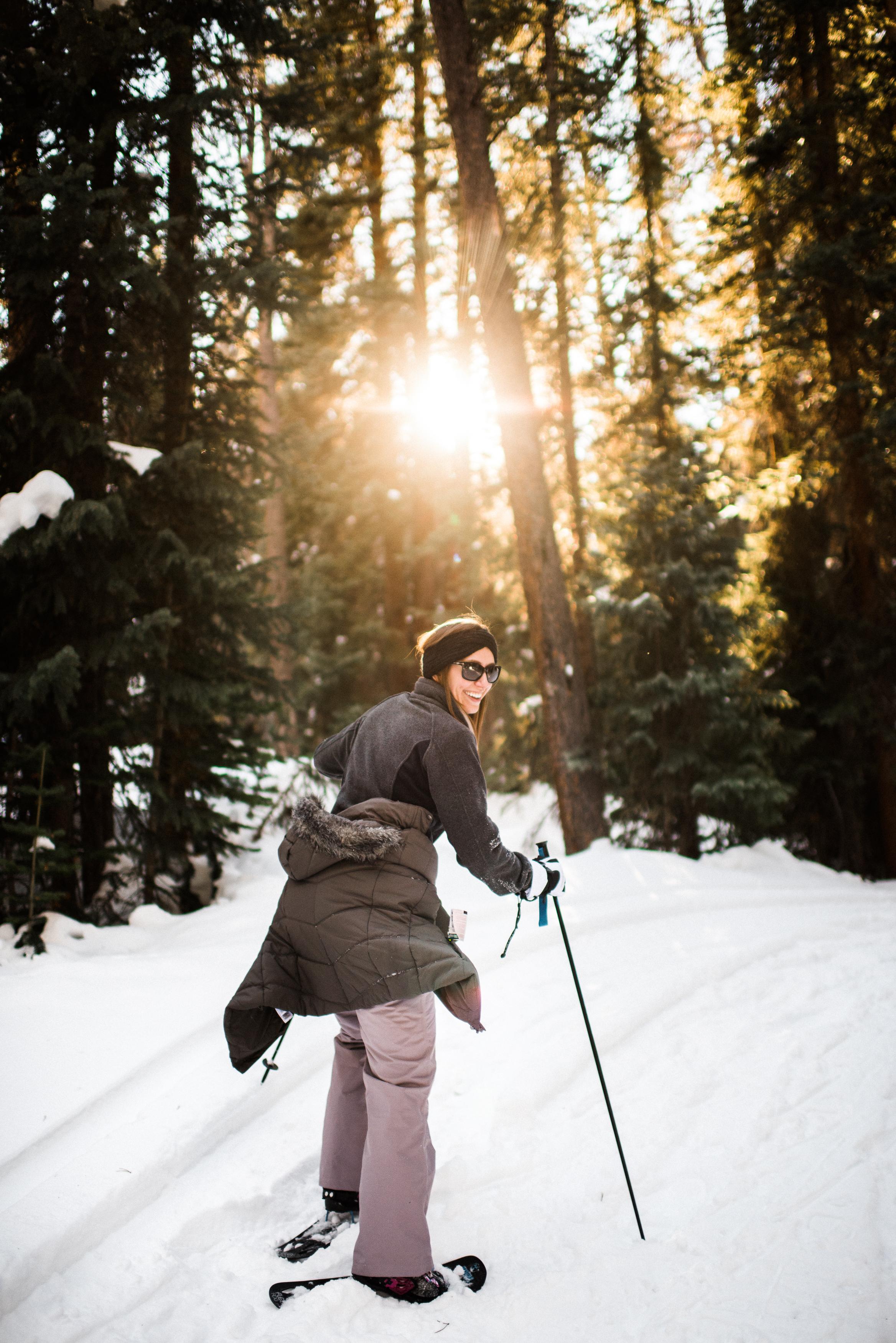TaraShupe_Outdoor_Photographer_Loweprobags_Colorado_Copper_Mountains_Ski_81.jpg