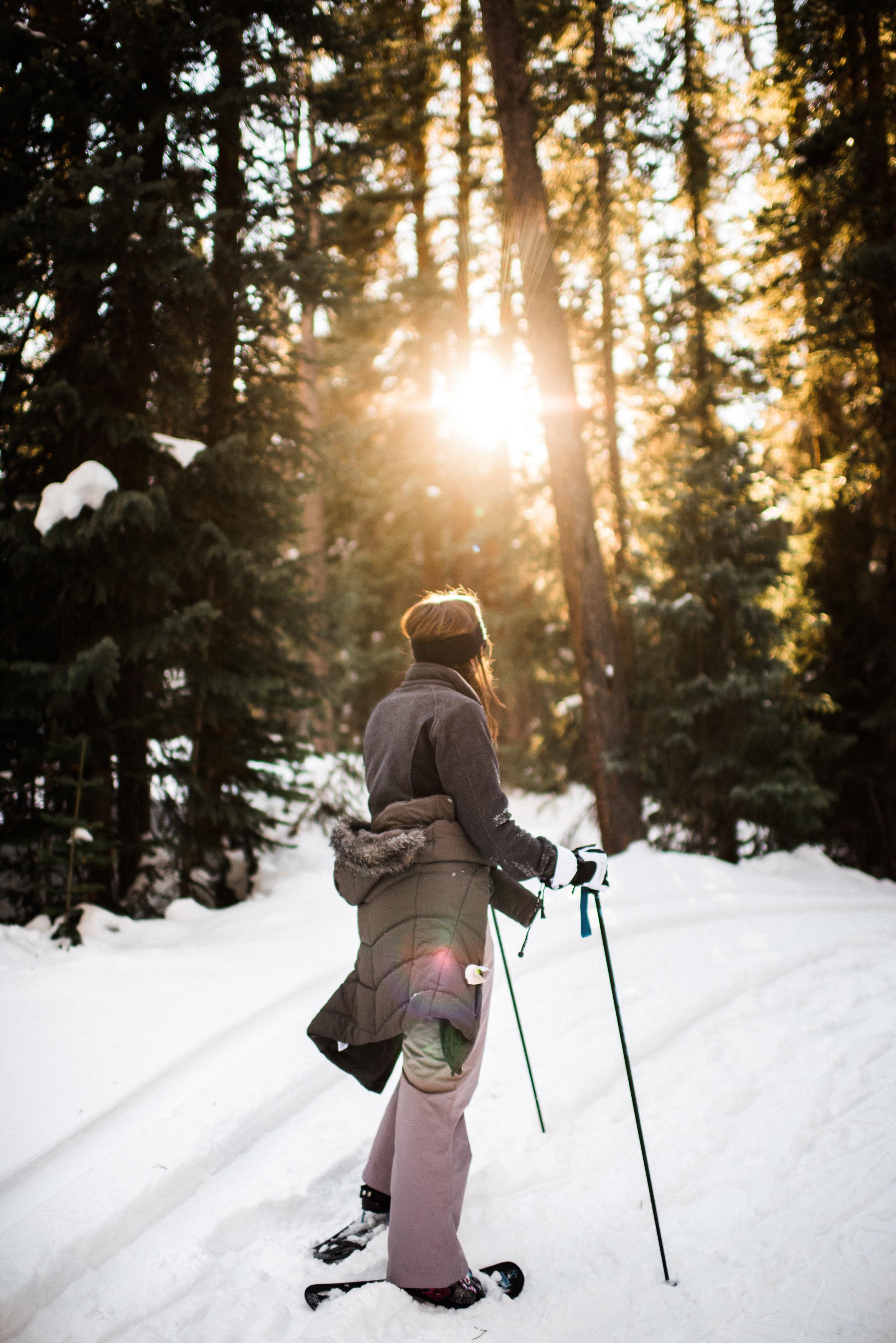 TaraShupe_Outdoor_Photographer_Loweprobags_Colorado_Copper_Mountains_Ski_82.jpg