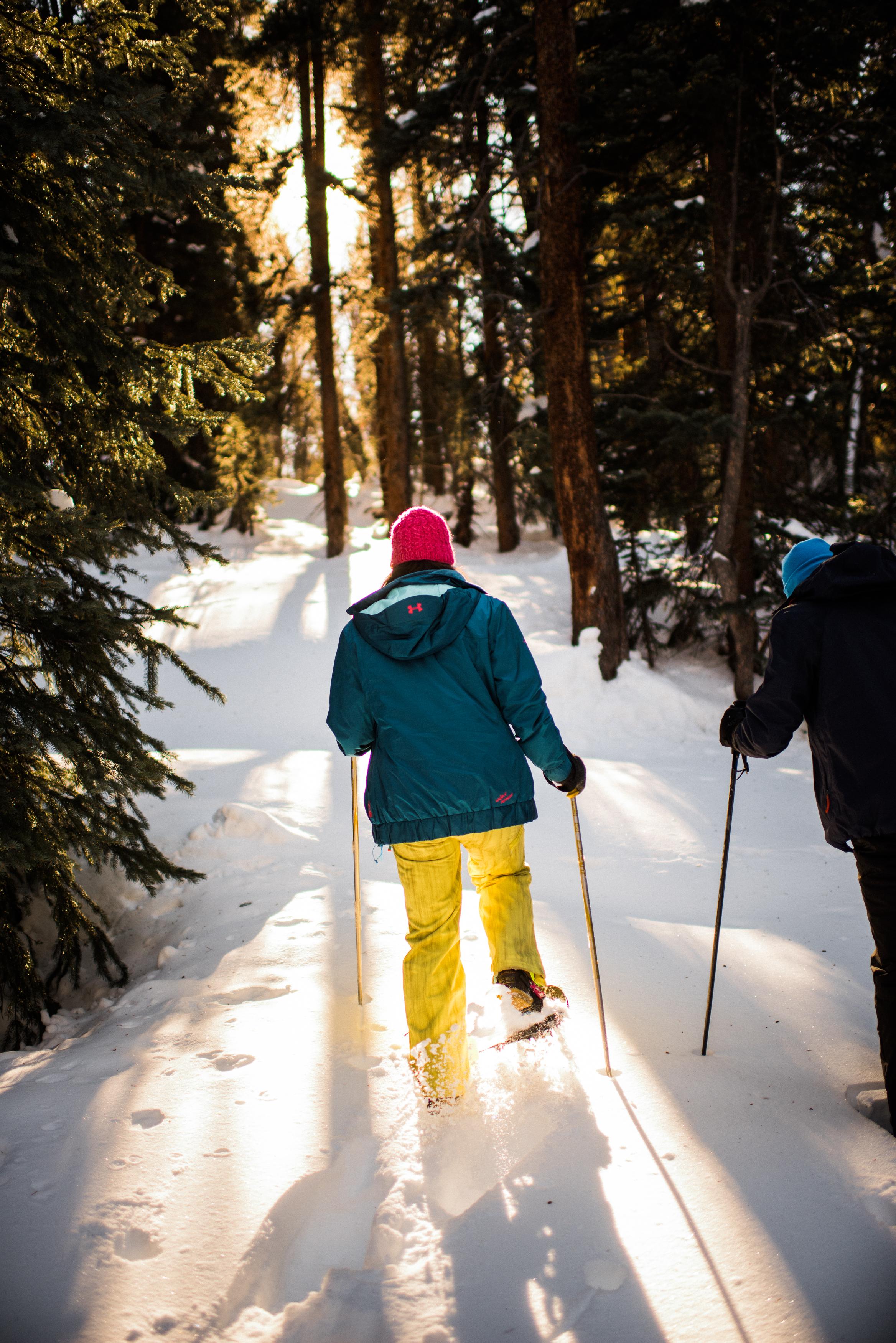 TaraShupe_Outdoor_Photographer_Loweprobags_Colorado_Copper_Mountains_Ski_84.jpg