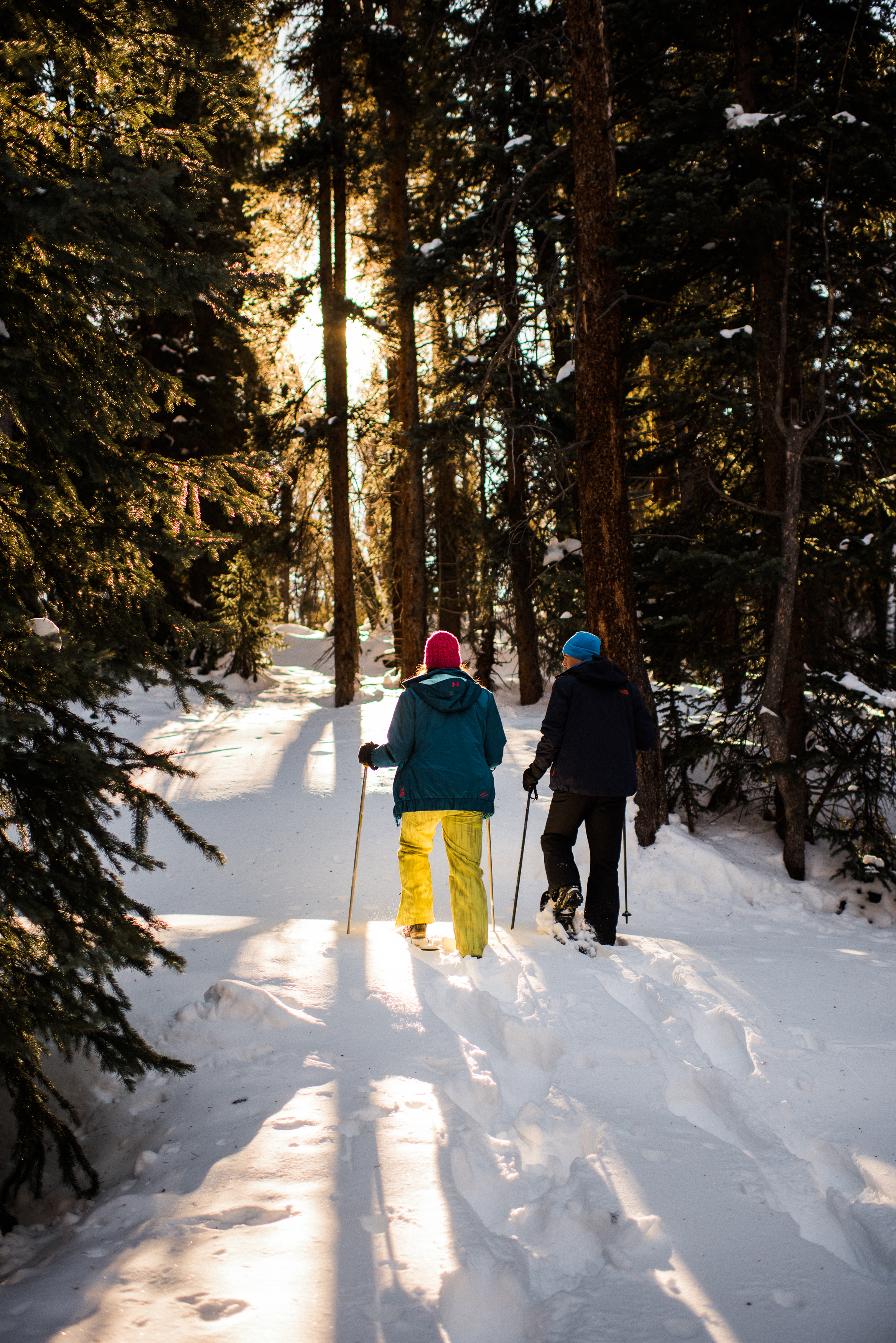 TaraShupe_Outdoor_Photographer_Loweprobags_Colorado_Copper_Mountains_Ski_85.jpg