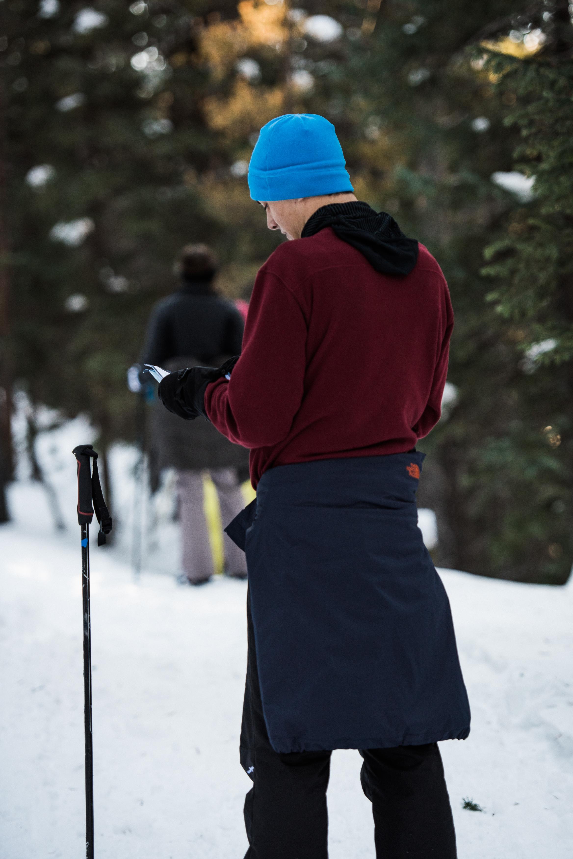 TaraShupe_Outdoor_Photographer_Loweprobags_Colorado_Copper_Mountains_Ski_89.jpg