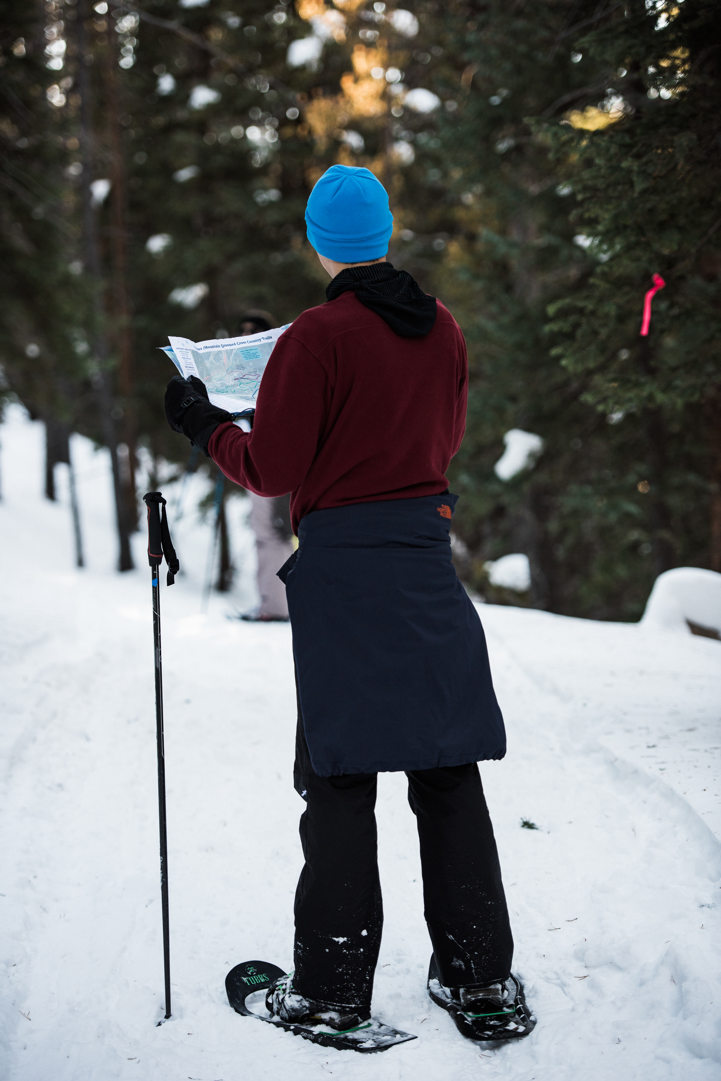 TaraShupe_Outdoor_Photographer_Loweprobags_Colorado_Copper_Mountains_Ski_90.jpg