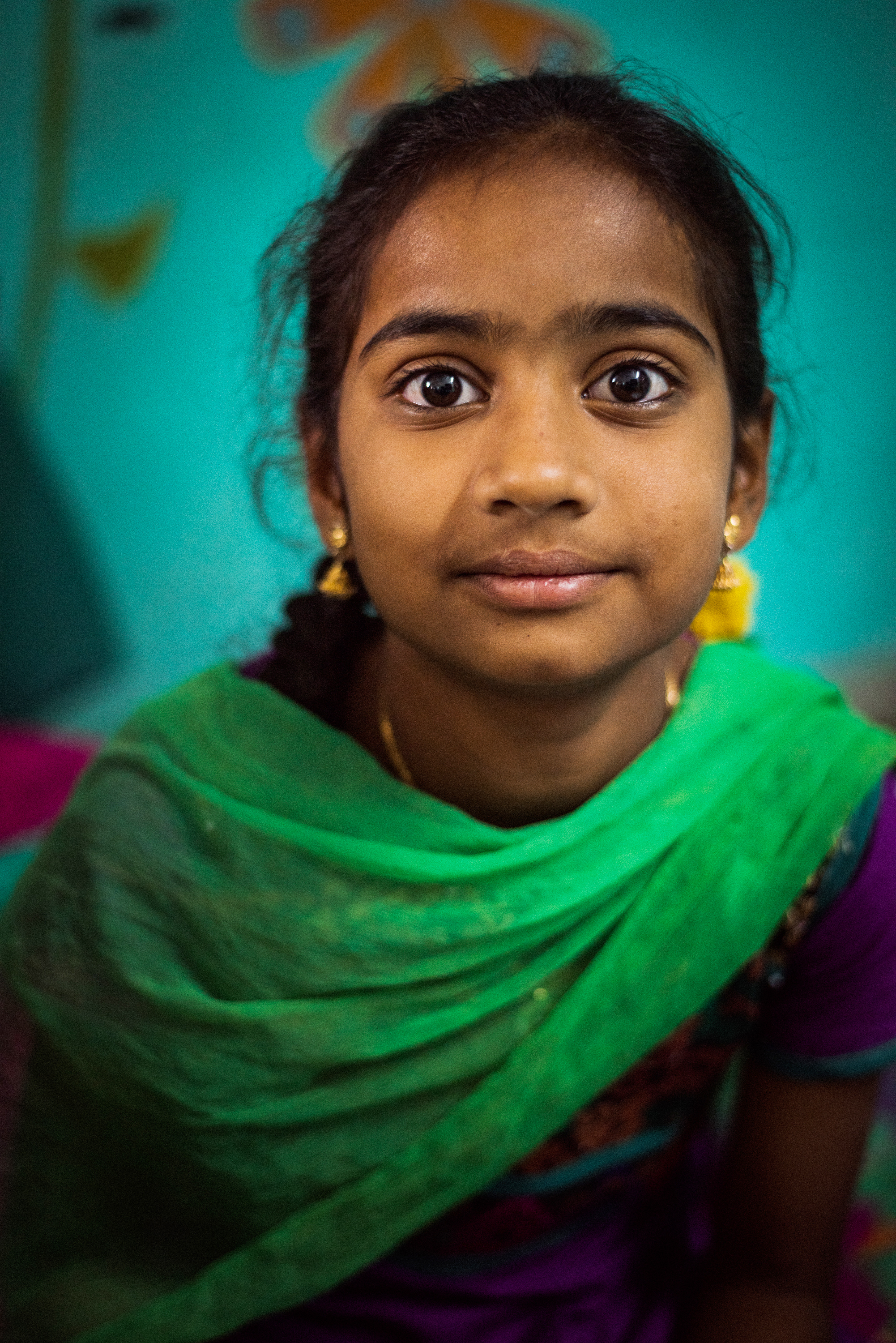INDIA_HUMANITARIAN_WORK_TARASHUPE_PHOTOGRAPHY_002.jpg