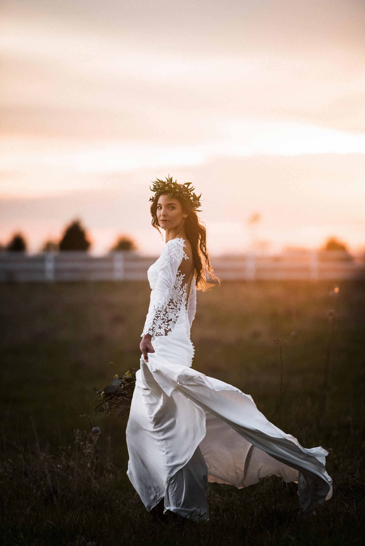 Ohara_Bridal_Tara_Shupe_Photography_020.jpg