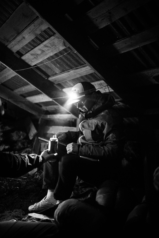 Iceland_TaraShupe_Photography_DSC_6109.jpg