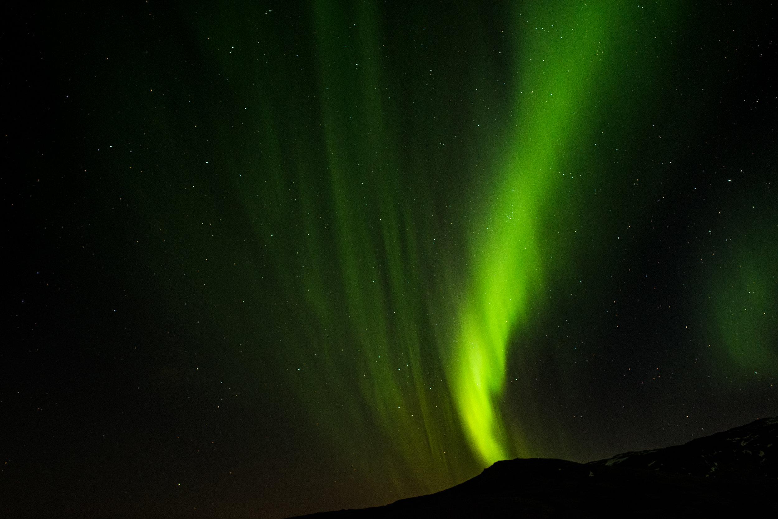 Iceland_TaraShupe_Photography_DSC_6174.jpg