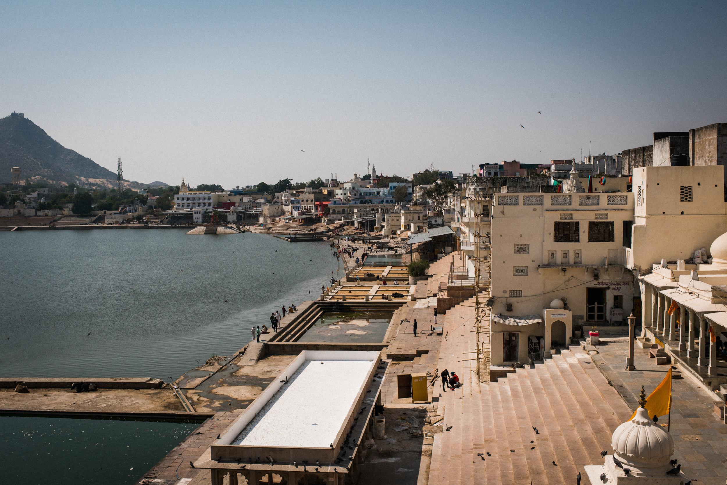 Pushkar_India_TaraShupe_Photography_002.jpg