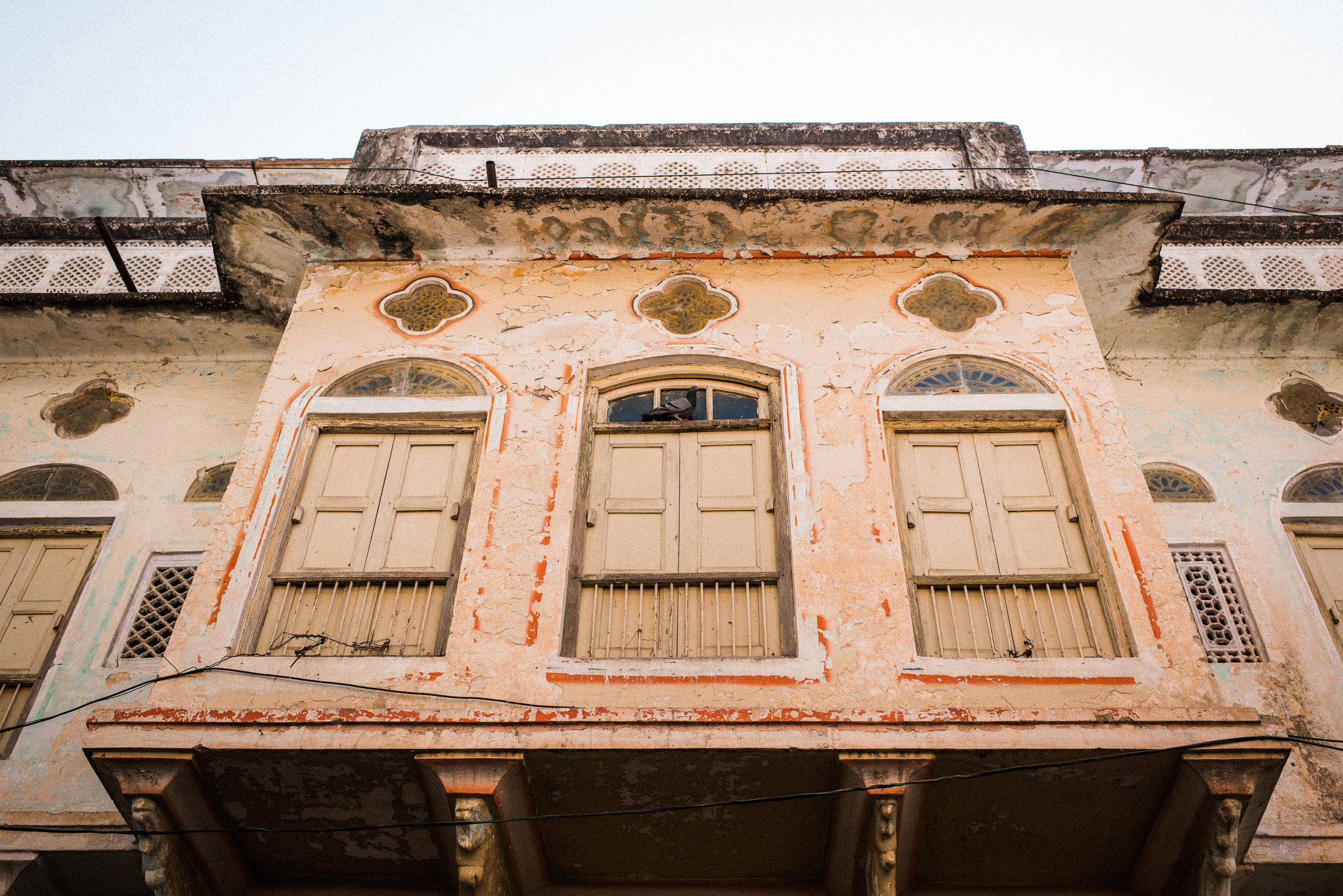 Pushkar_India_TaraShupe_Photography_001.jpg