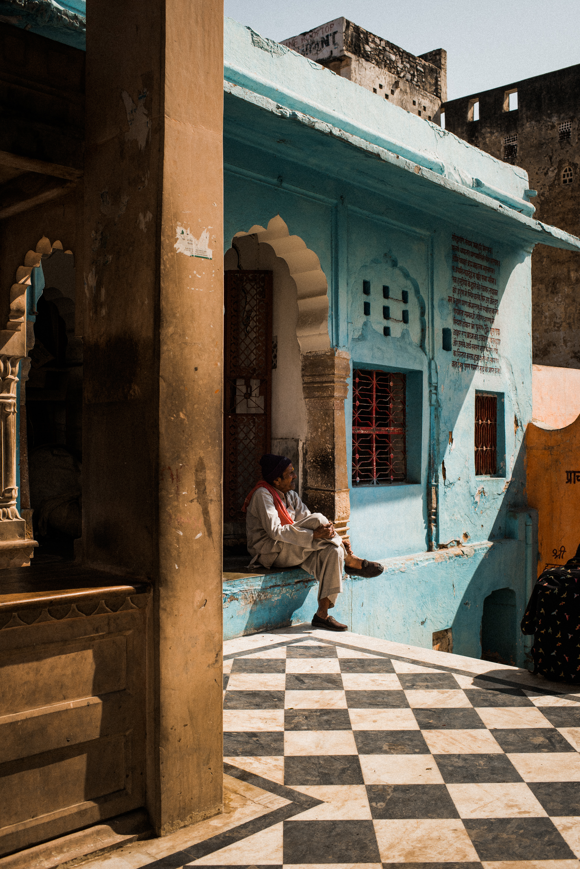 Pushkar_India_TaraShupe_Photography_007.jpg