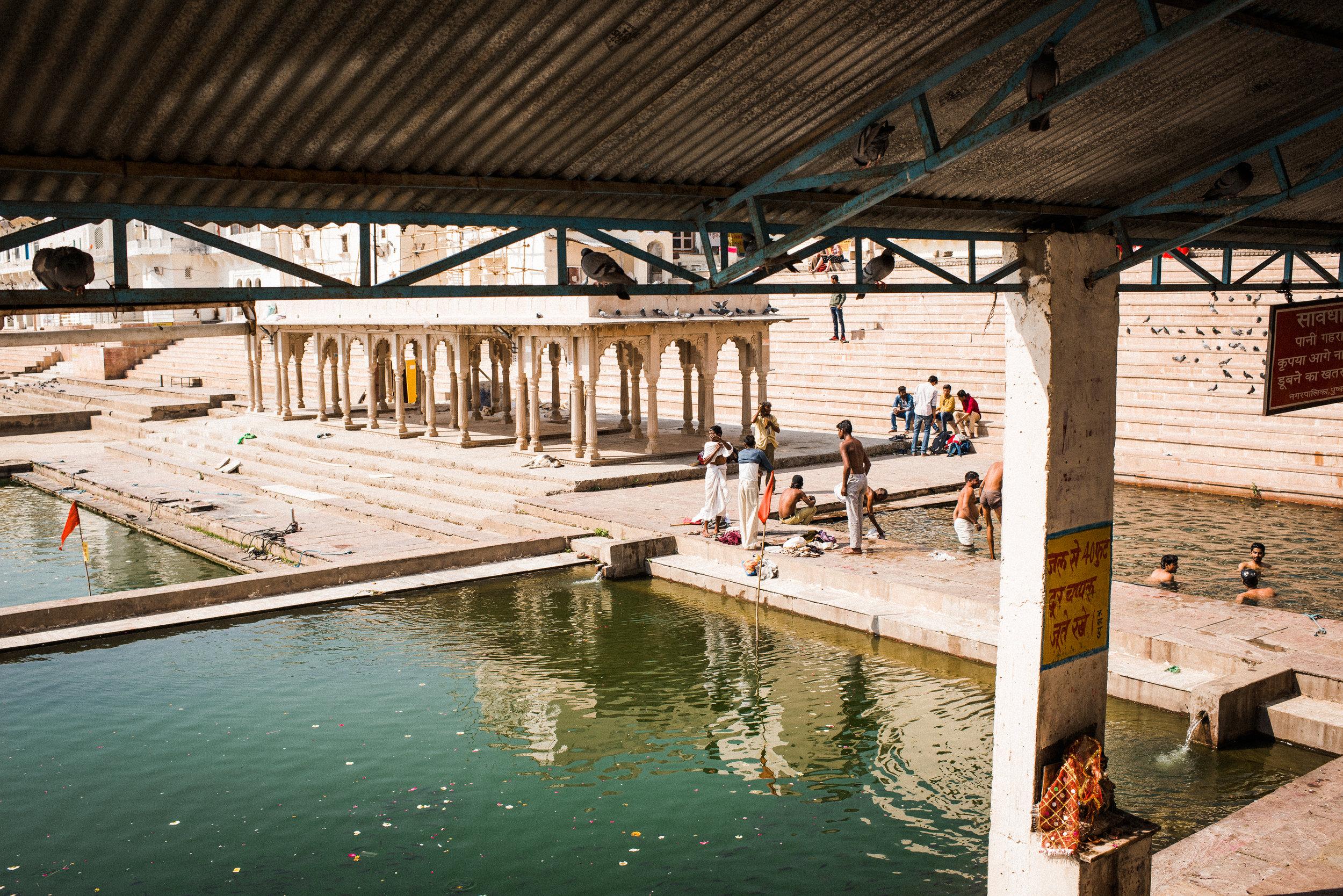 Pushkar_India_TaraShupe_Photography_010.jpg