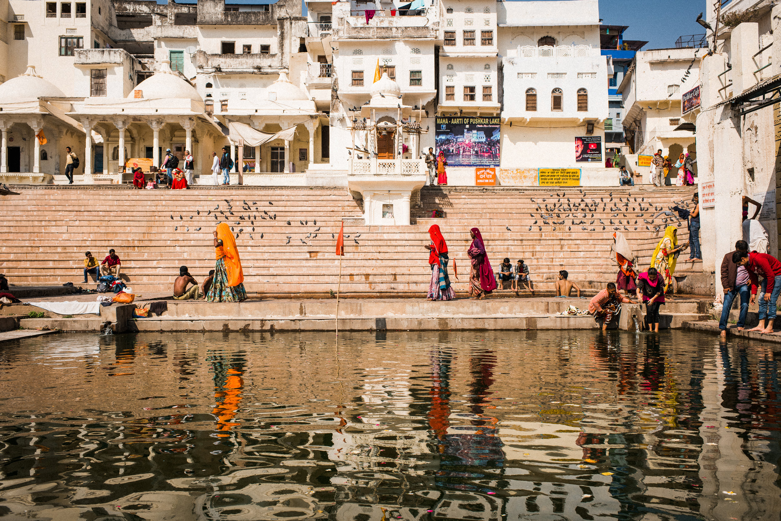 Pushkar_India_TaraShupe_Photography_012.jpg