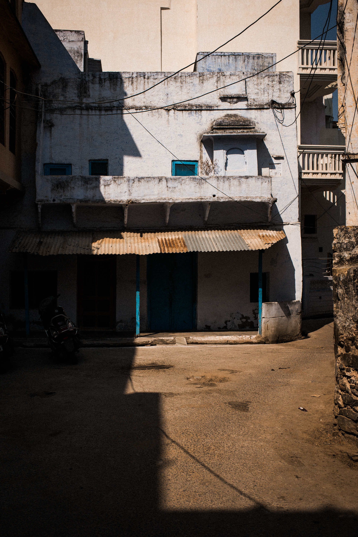 Pushkar_India_TaraShupe_Photography_015.jpg