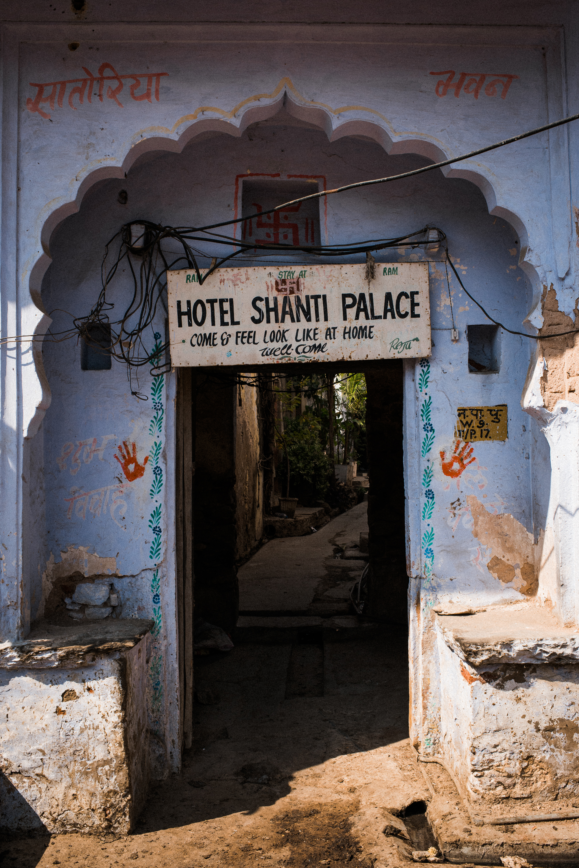 Pushkar_India_TaraShupe_Photography_017.jpg