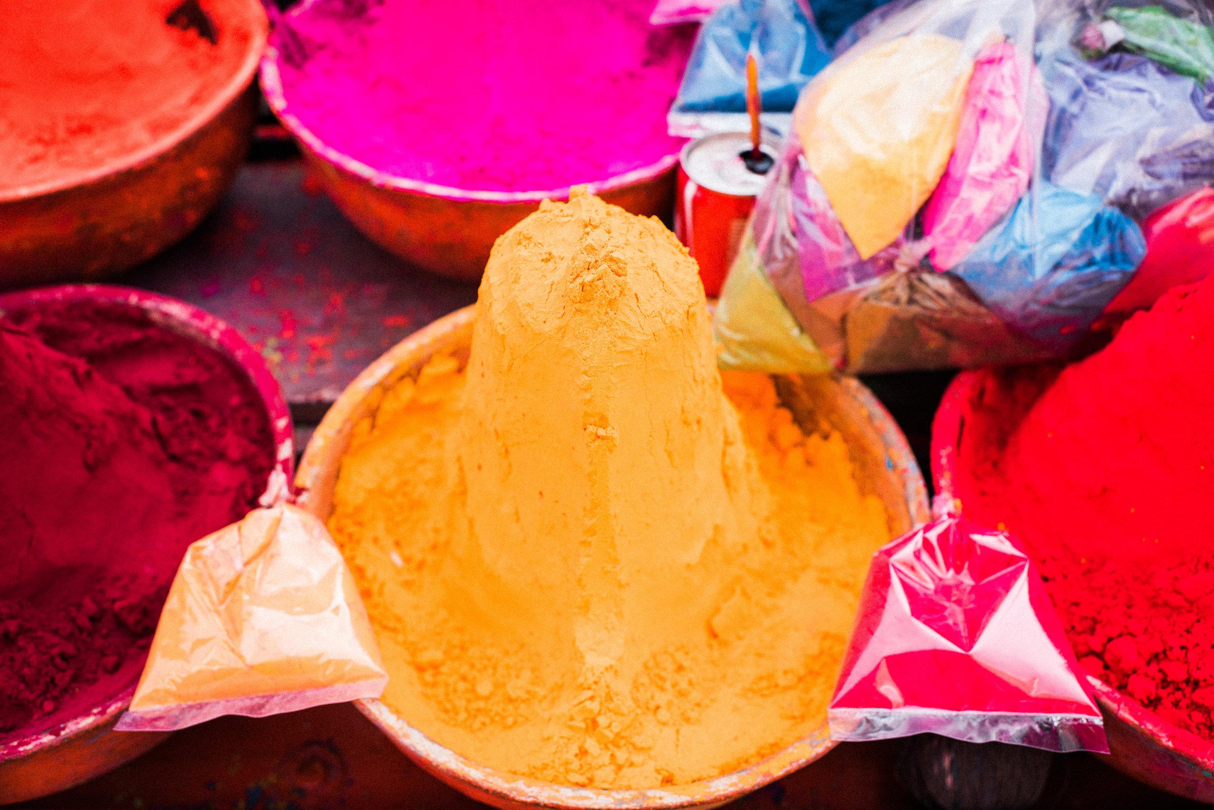 Pushkar_India_TaraShupe_Photography_020.jpg