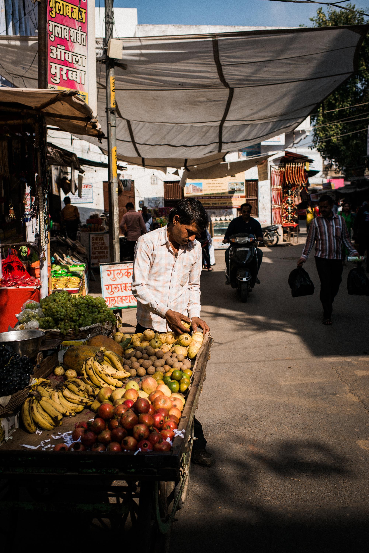 Pushkar_India_TaraShupe_Photography_039.jpg
