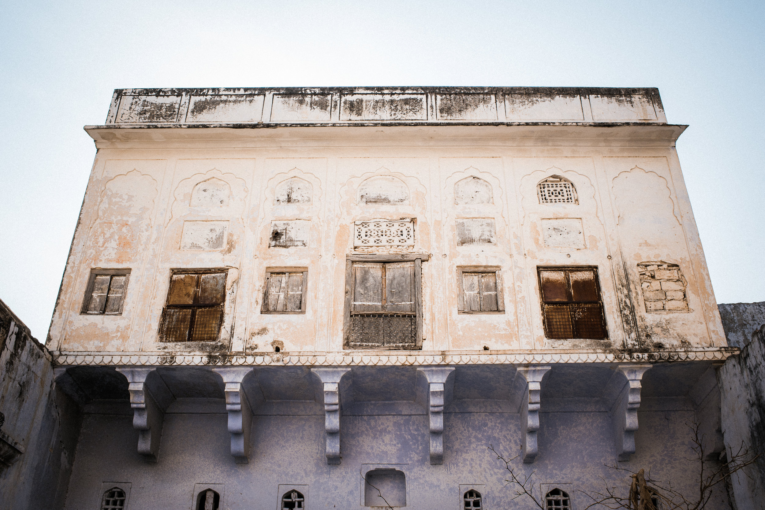 Pushkar_India_TaraShupe_Photography_043.jpg