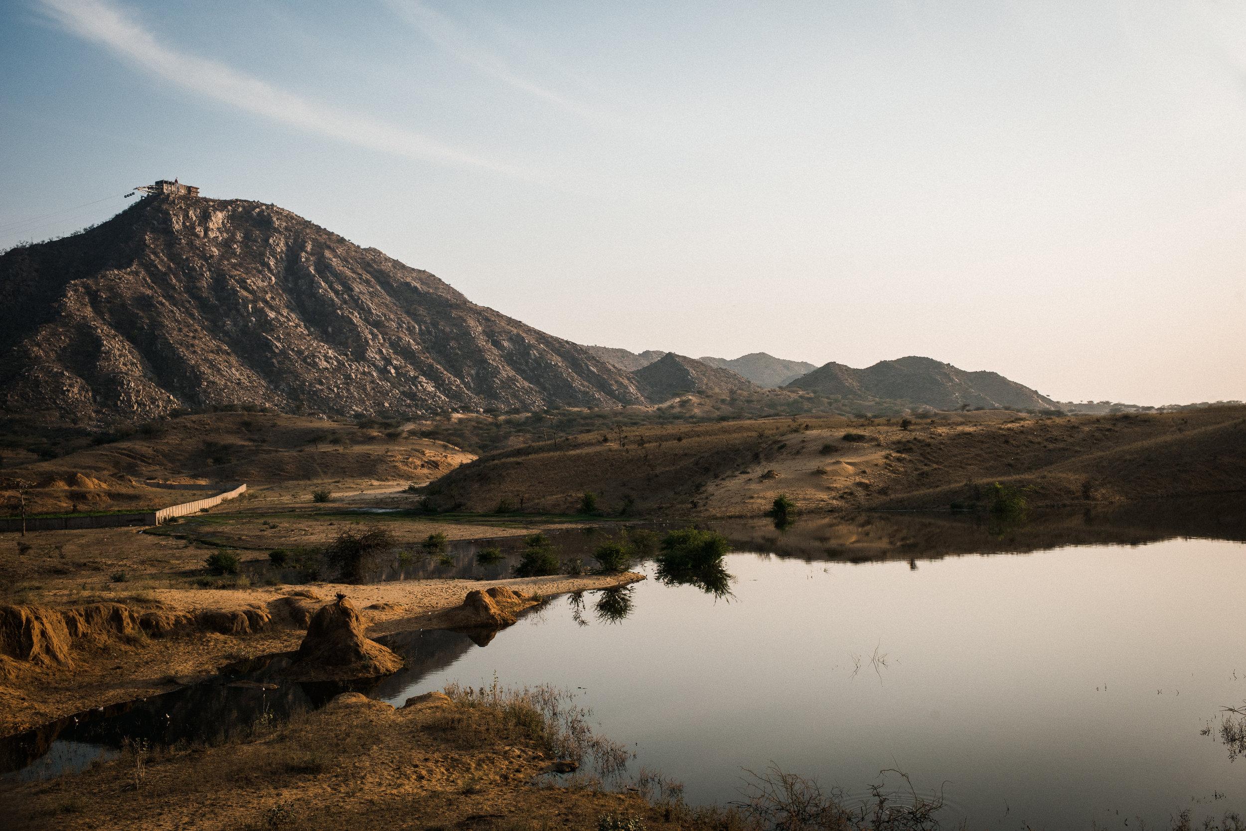 Pushkar_India_TaraShupe_Photography_057.jpg
