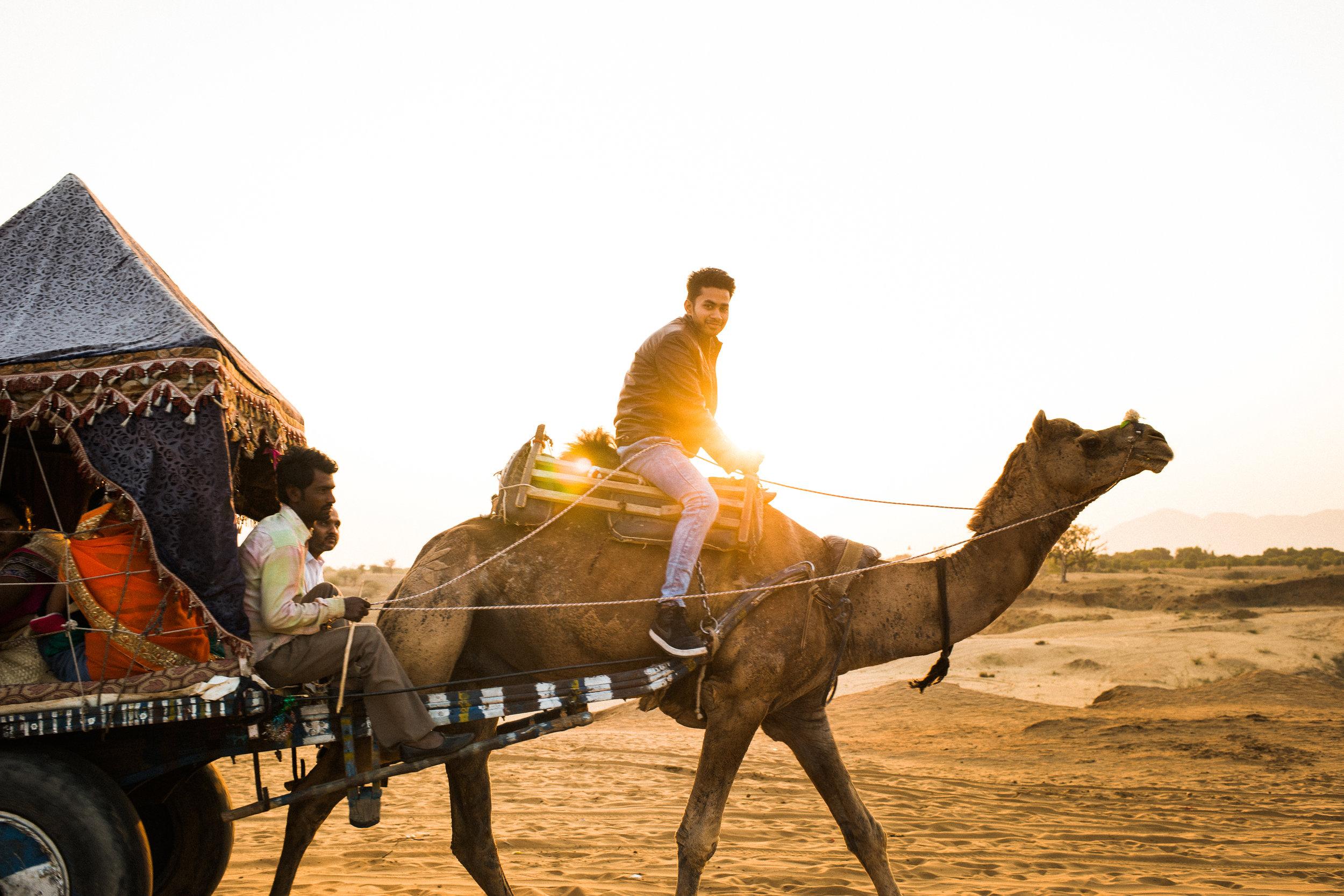 Pushkar_India_TaraShupe_Photography_067.jpg