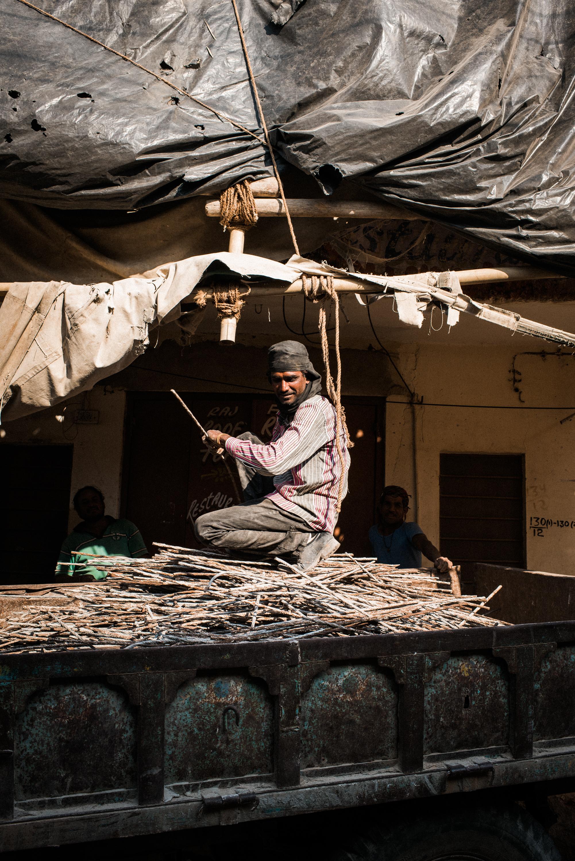 Pushkar_India_TaraShupe_Photography_048.jpg