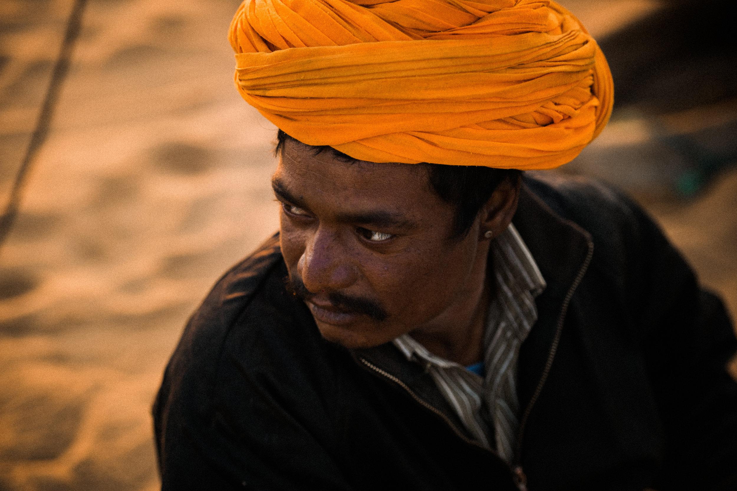 Pushkar_India_TaraShupe_Photography_070.jpg