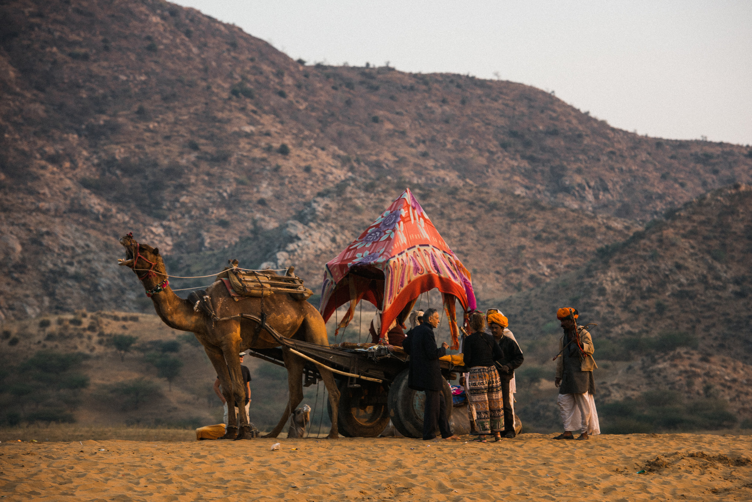 Pushkar_India_TaraShupe_Photography_072.jpg