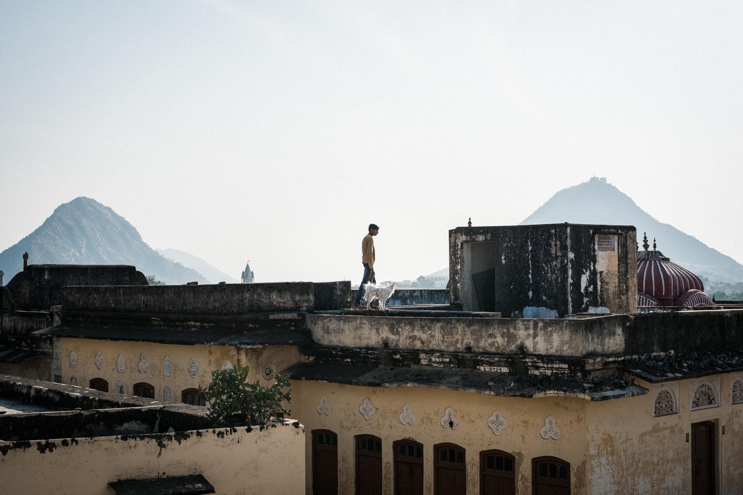 Pushkar_India_TaraShupe_Photography_053.jpg