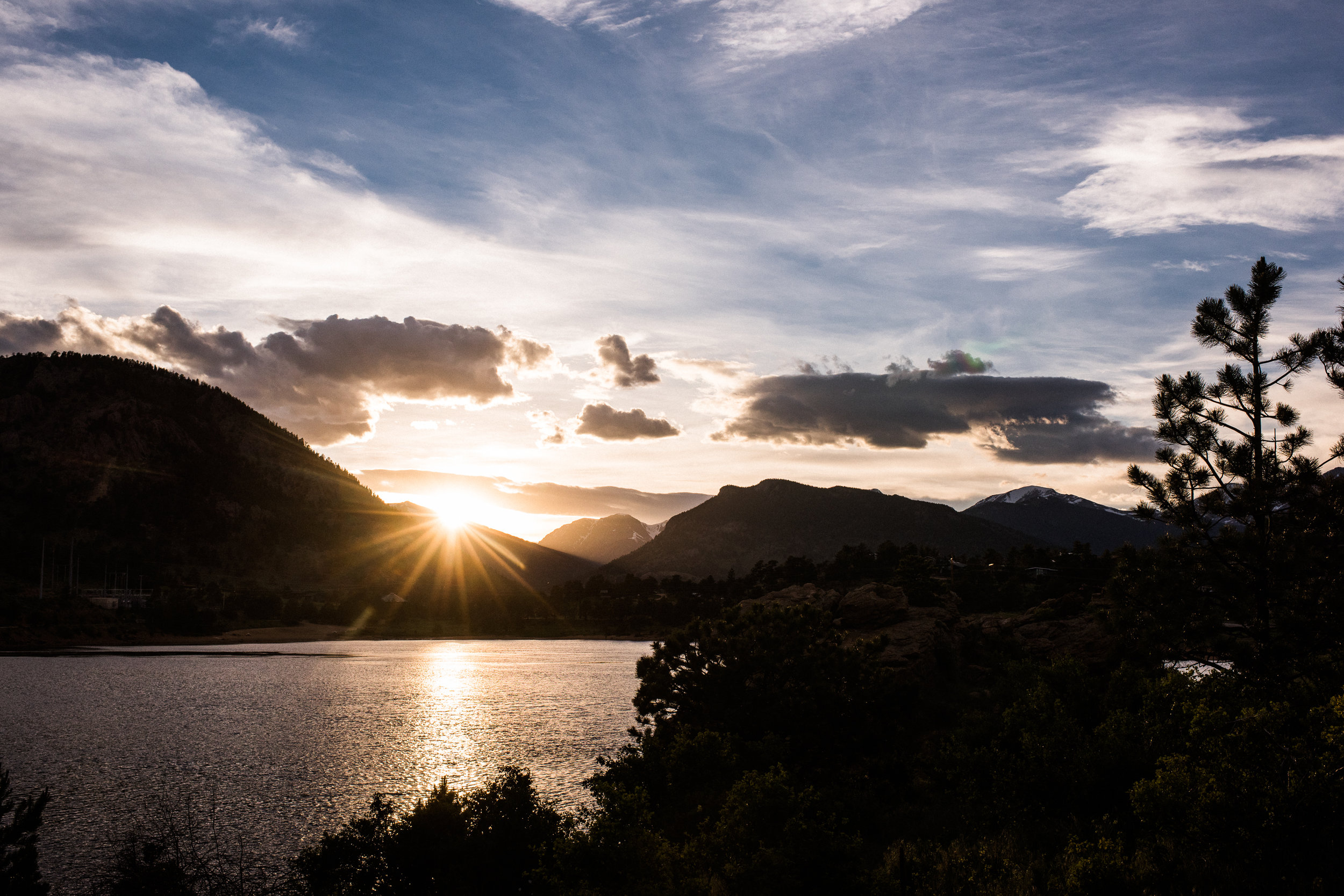 Colorado_Estes_Park_RockClimbing_TaraShupe_014.jpg
