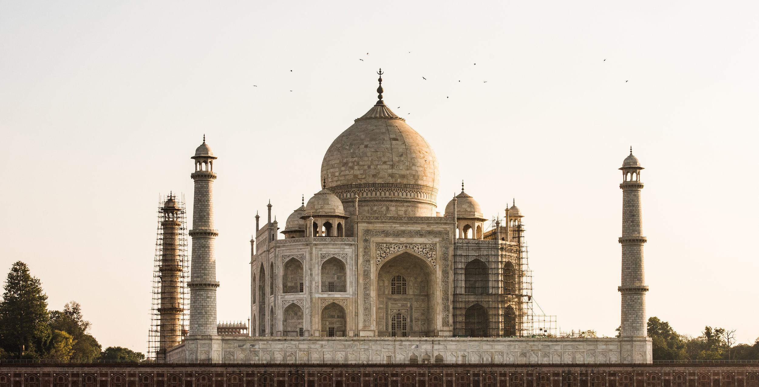 India_Humanitarian_Photography_DSC_7666.jpg