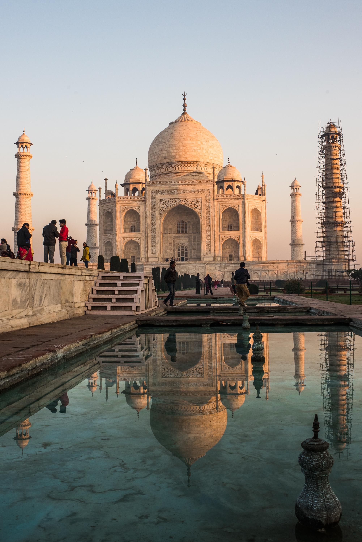 India_Humanitarian_Photography_DSC_7822.jpg
