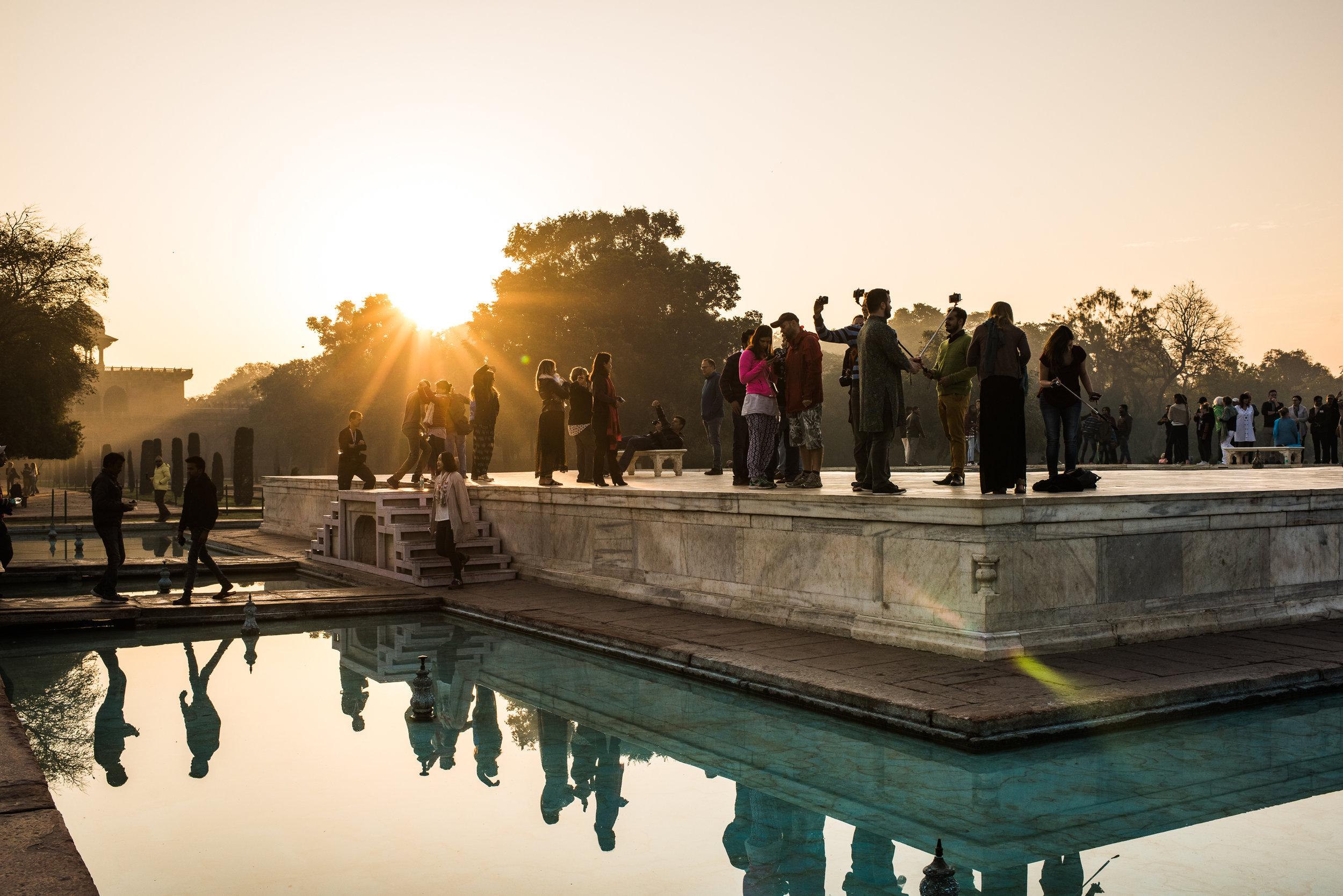 India_Humanitarian_Photography_DSC_7874.jpg