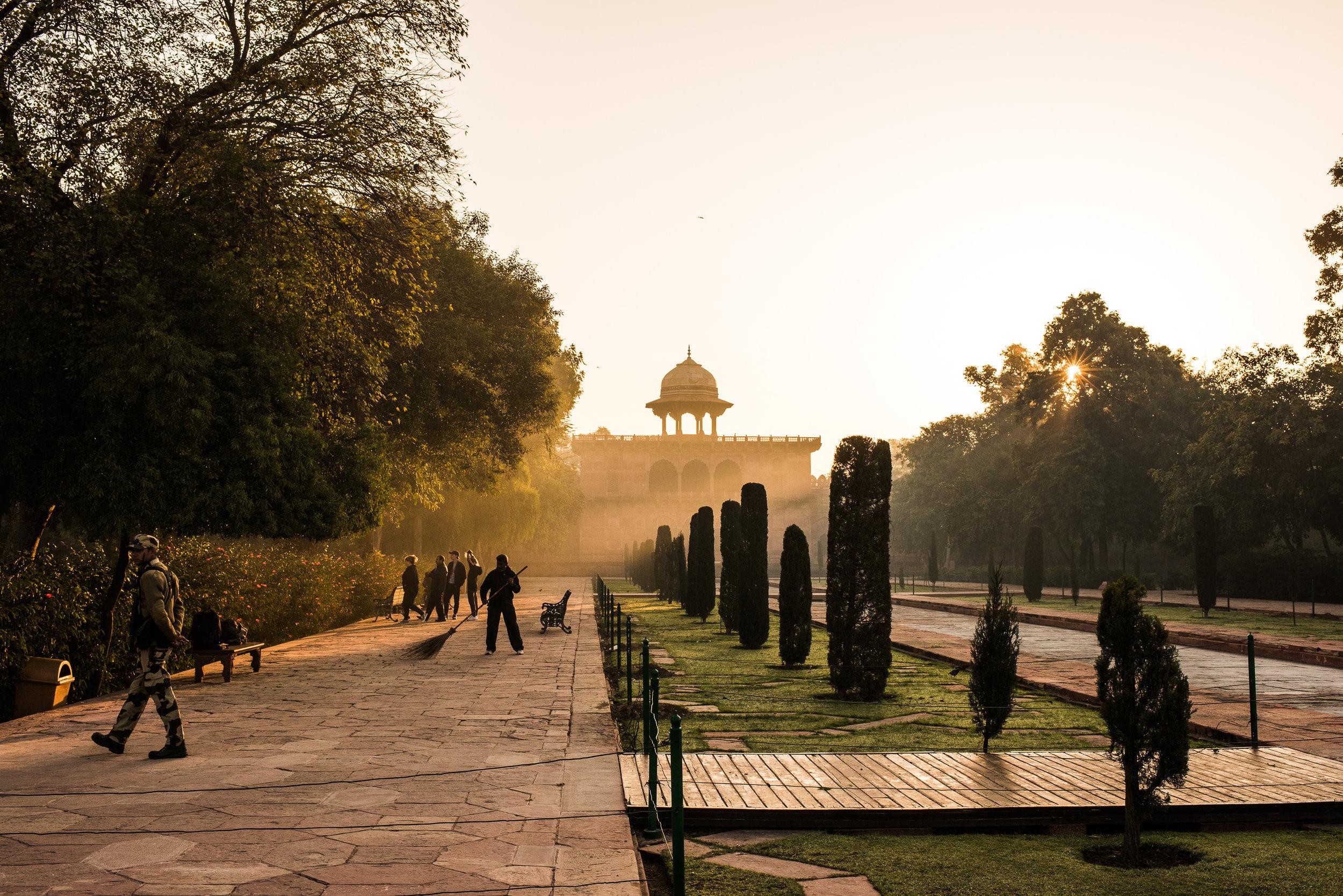 India_Humanitarian_Photography_DSC_7881.jpg