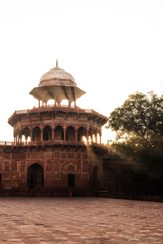 India_Humanitarian_Photography_DSC_7905.jpg