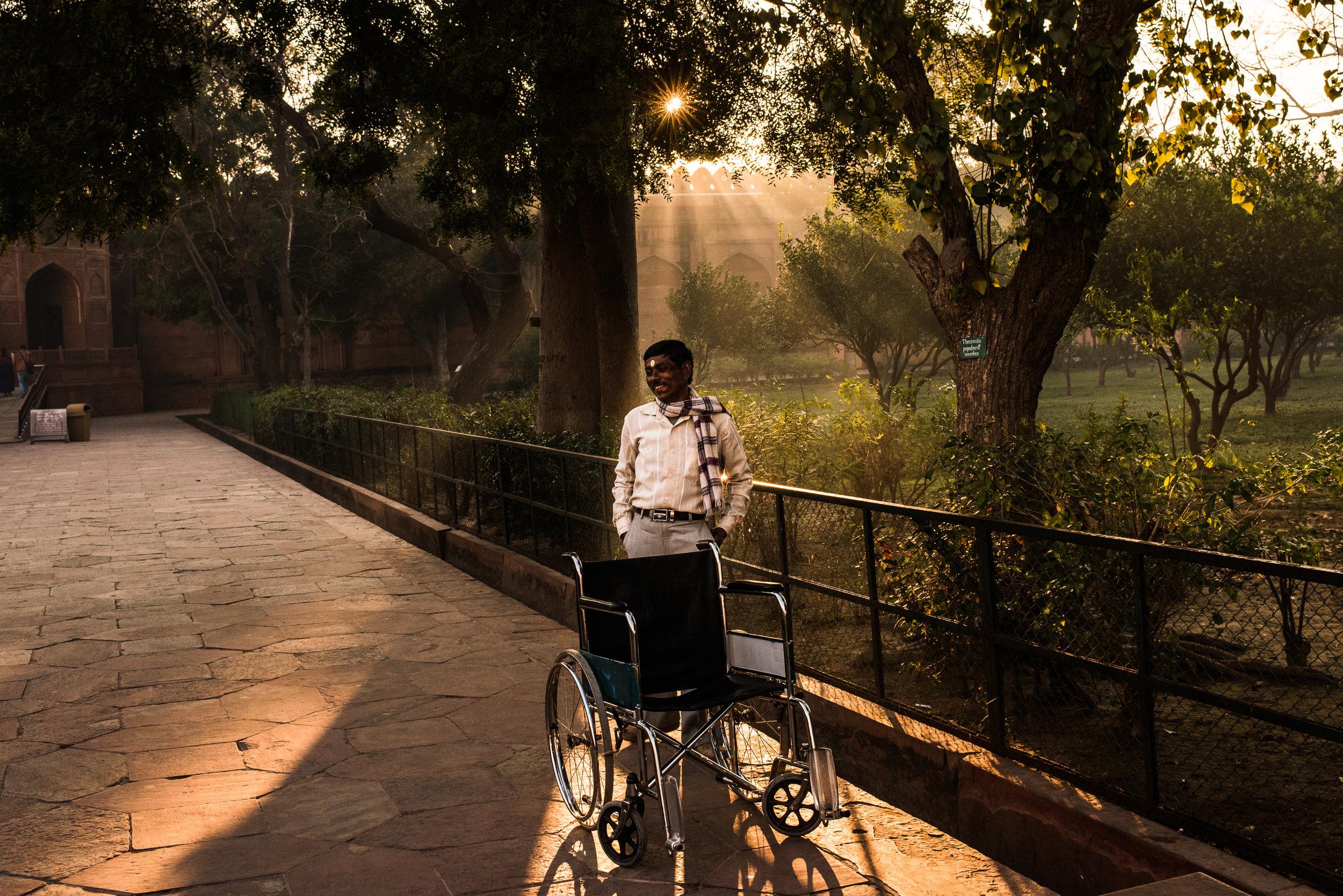 India_Humanitarian_Photography_DSC_7895.jpg