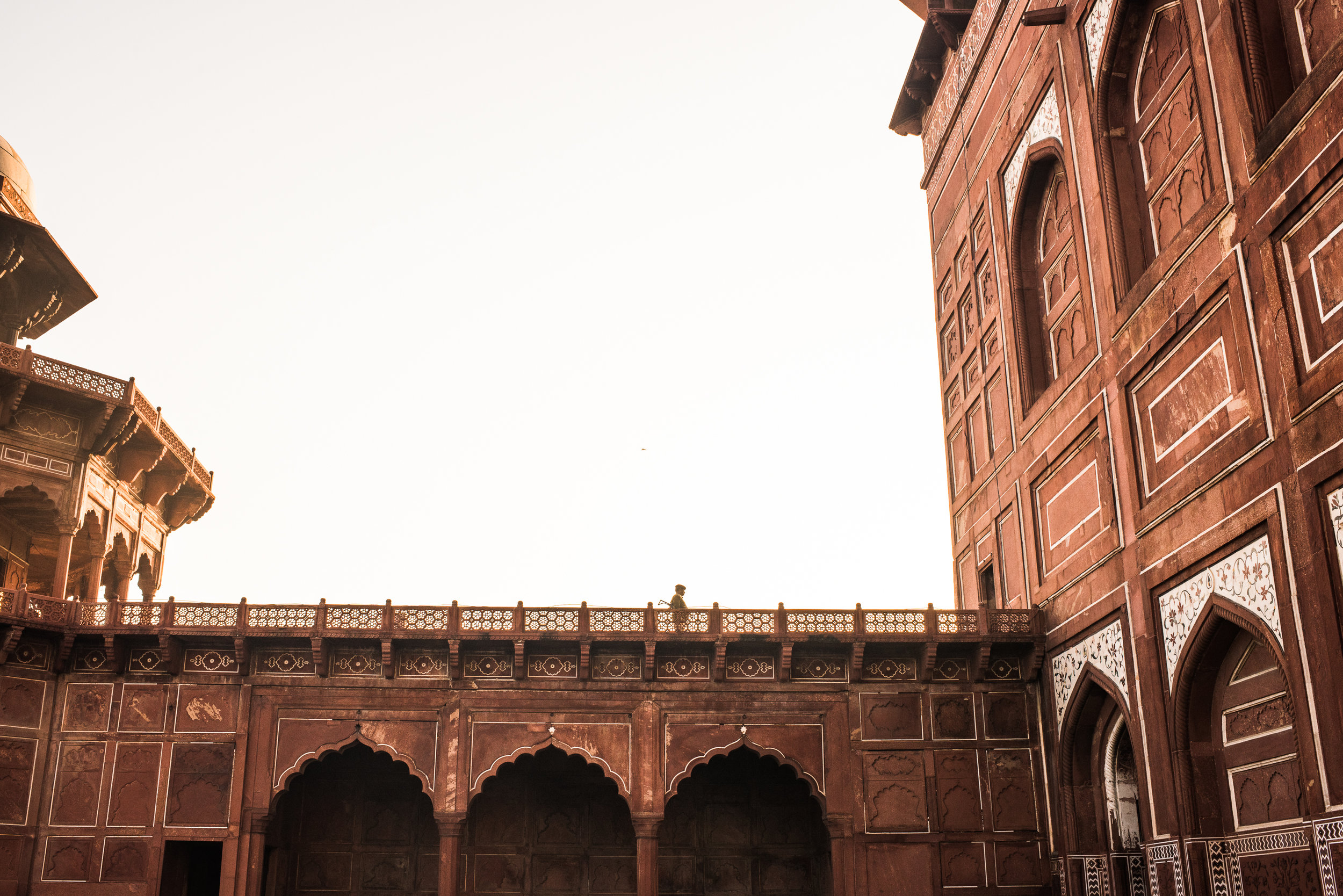 India_Humanitarian_Photography_DSC_7911.jpg