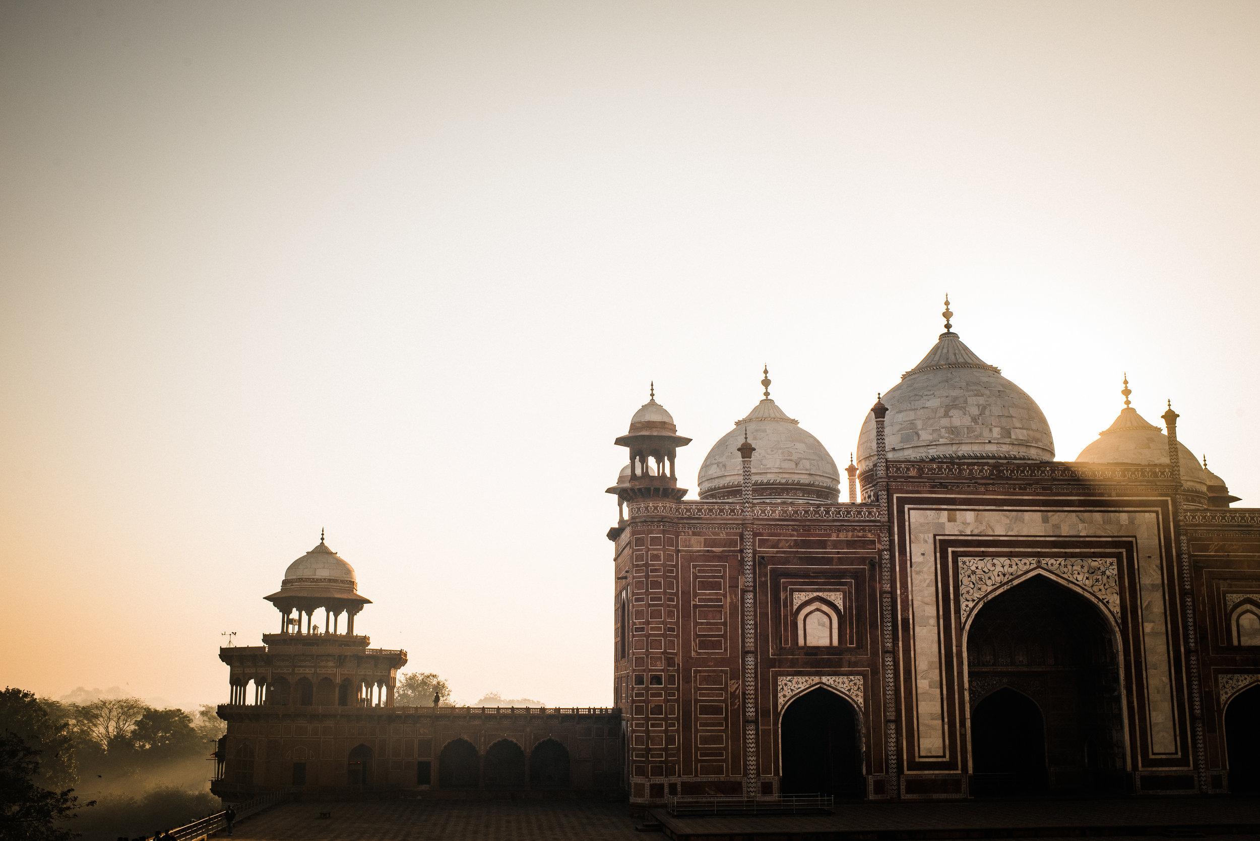 India_Humanitarian_Photography_DSC_7949.jpg