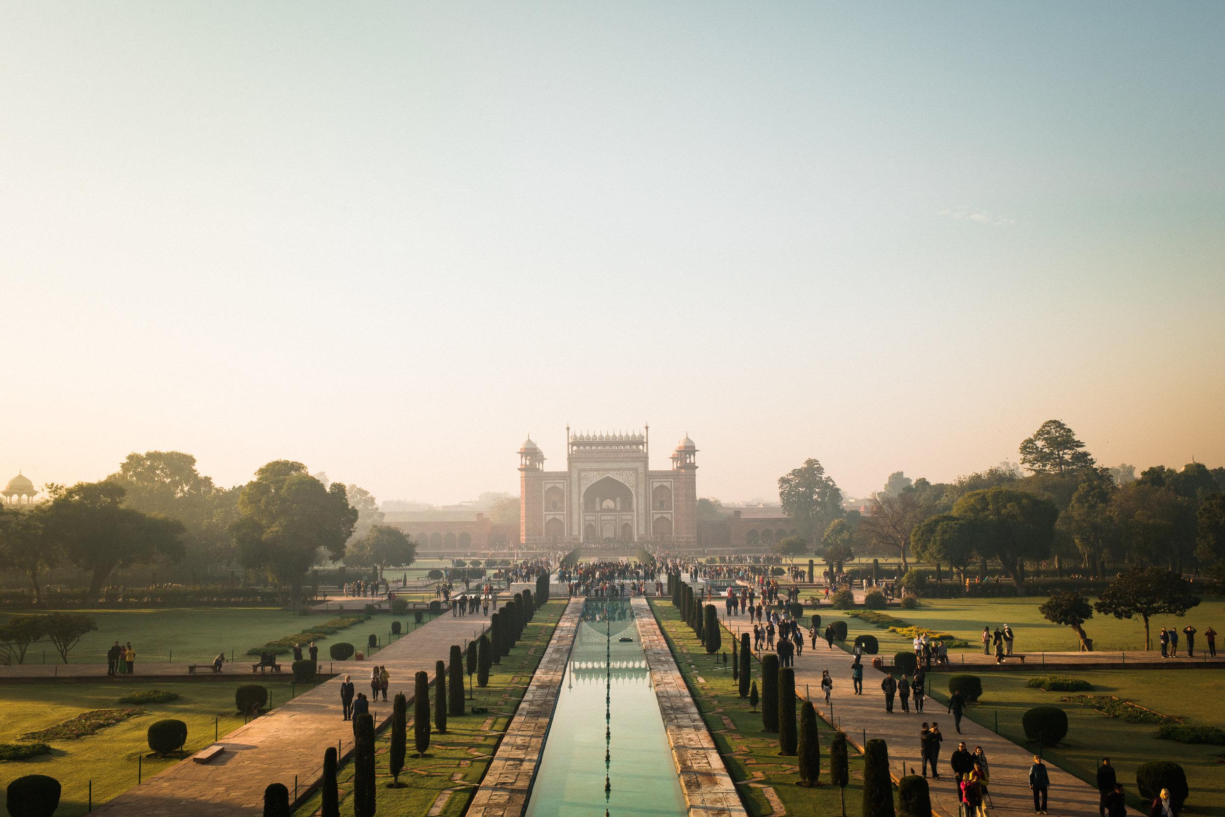 India_Humanitarian_Photography_DSC_7938.jpg