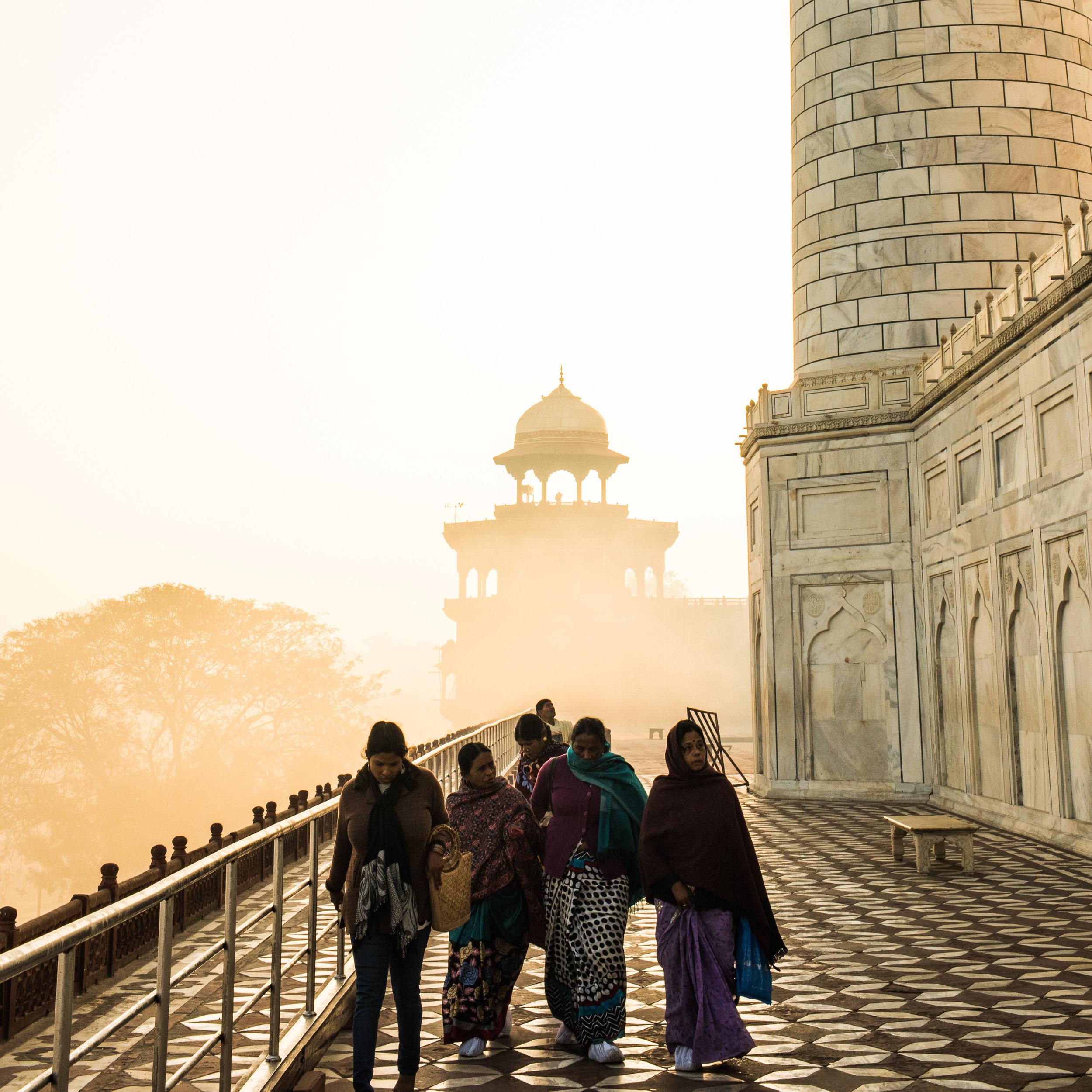 India_Humanitarian_Photography_DSC_7929.jpg