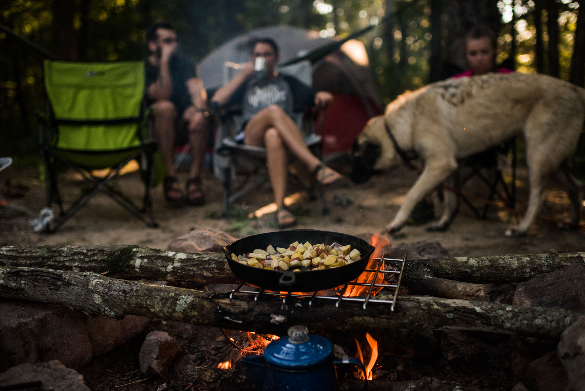 TaraShupe_Photography_SamsThrone_Climbing_Arkansas_CampingWithDogs_002.jpg