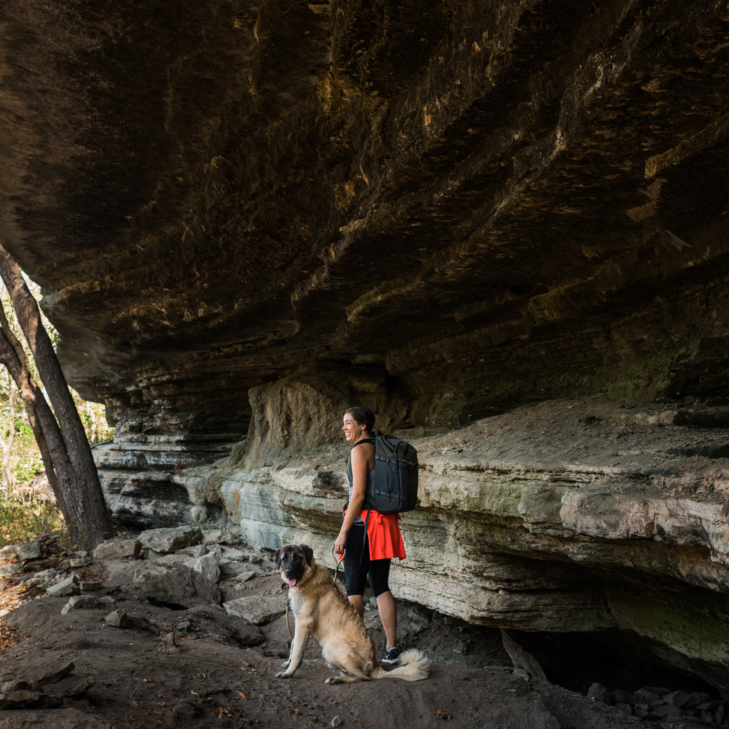 TaraShupe_Photography_SamsThrone_Climbing_Arkansas_CampingWithDogs_008.jpg