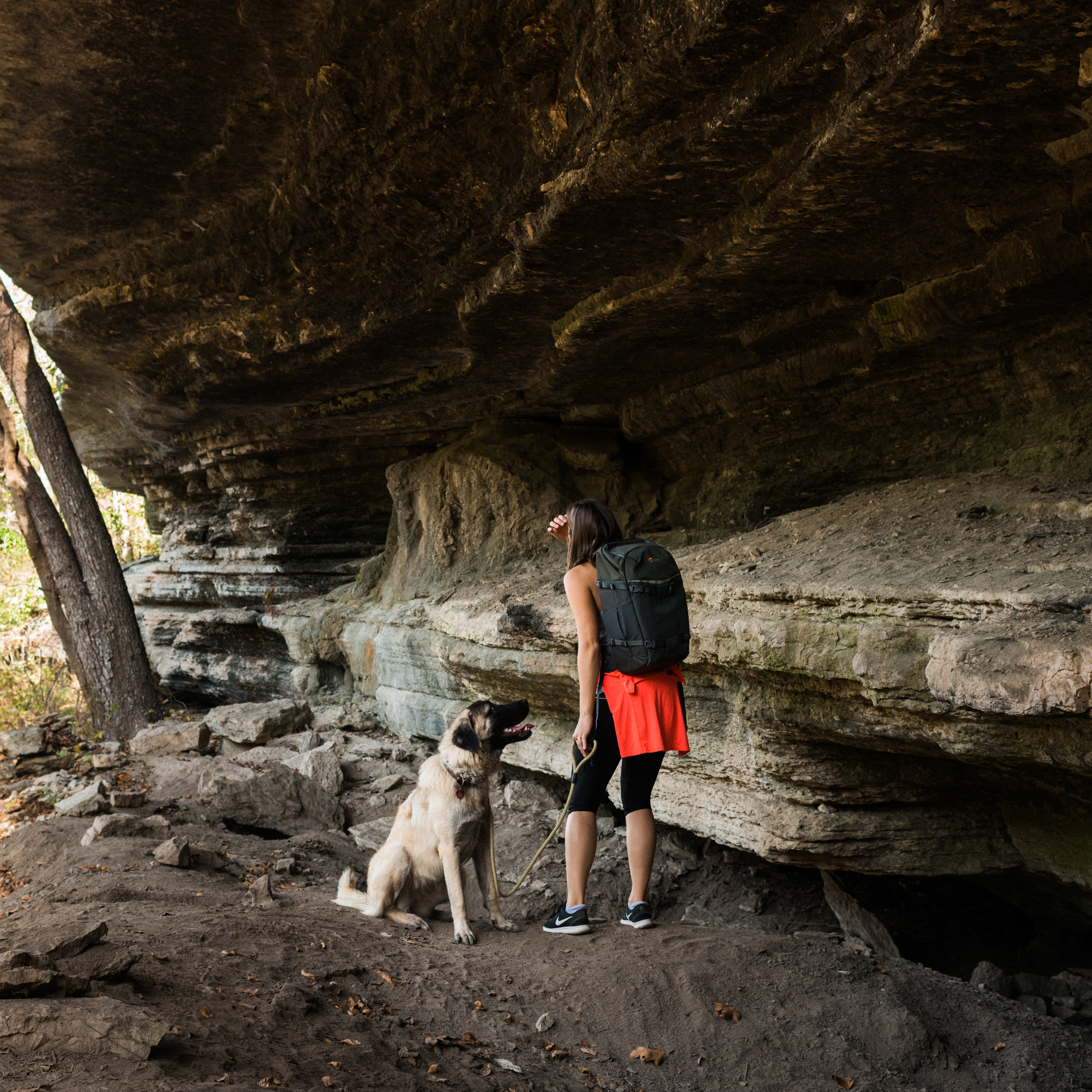 TaraShupe_Photography_SamsThrone_Climbing_Arkansas_CampingWithDogs_007.jpg