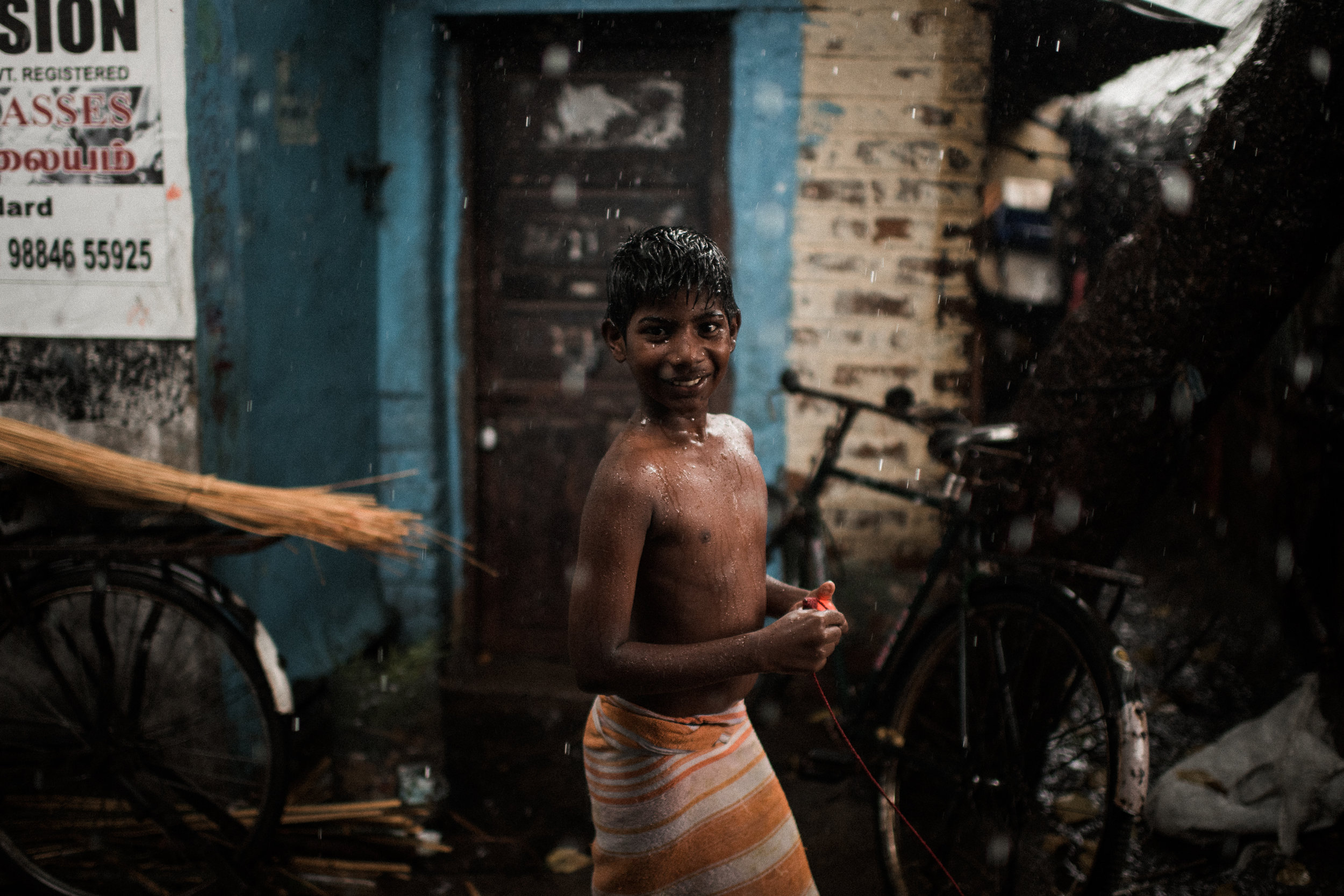 Chennai_India_NatGeo_Woman_Photographer_Humanitarian_001.jpg