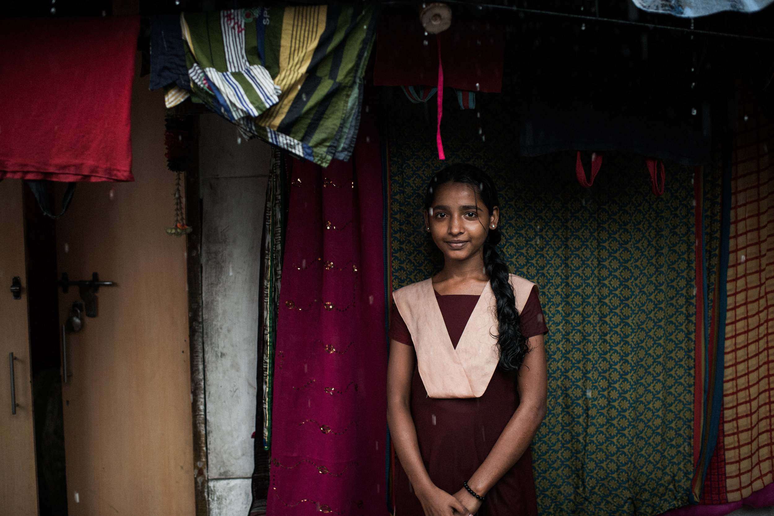 Chennai_India_NatGeo_Woman_Photographer_Humanitarian_020.jpg