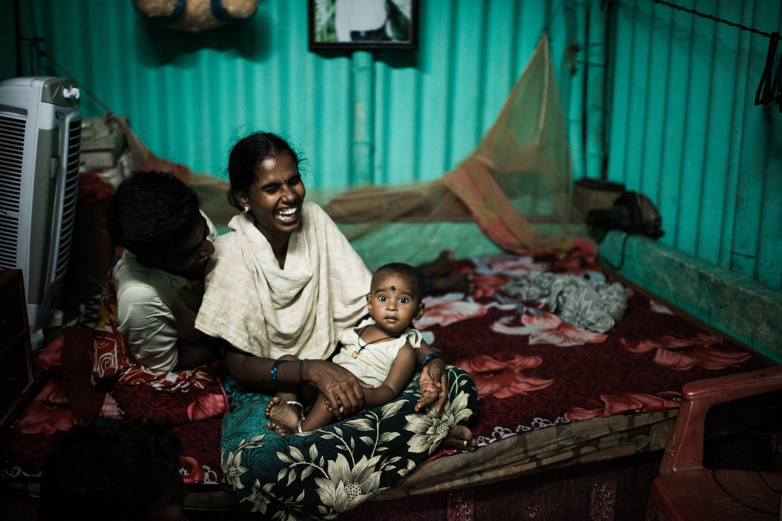 Chennai_India_NatGeo_Woman_Photographer_Humanitarian_021.jpg