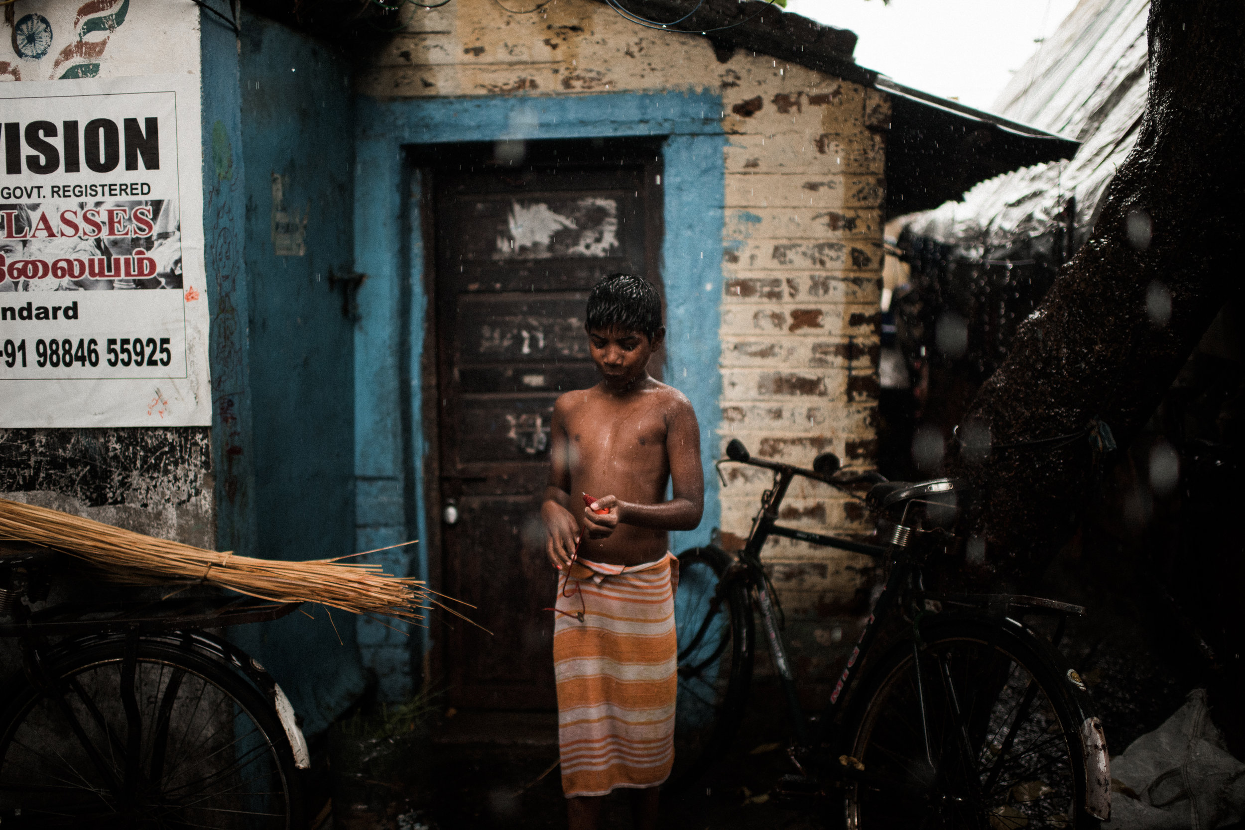 Chennai_India_NatGeo_Woman_Photographer_Humanitarian_029.jpg