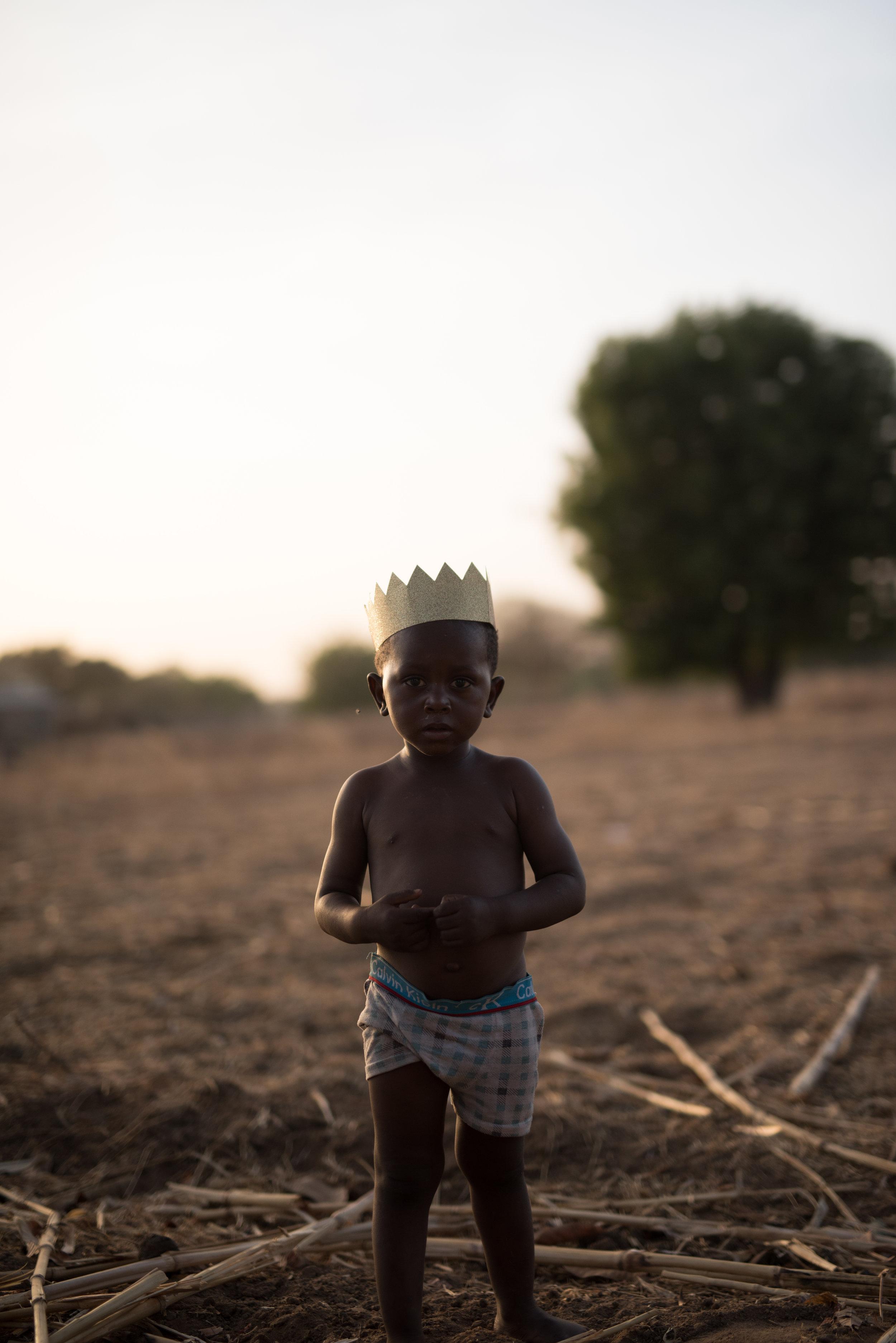 GHANA_AFRICA_HUMANITARIAN_PHOTOGRAPHY_TaraShupe_DSC_2335-RAW.jpg