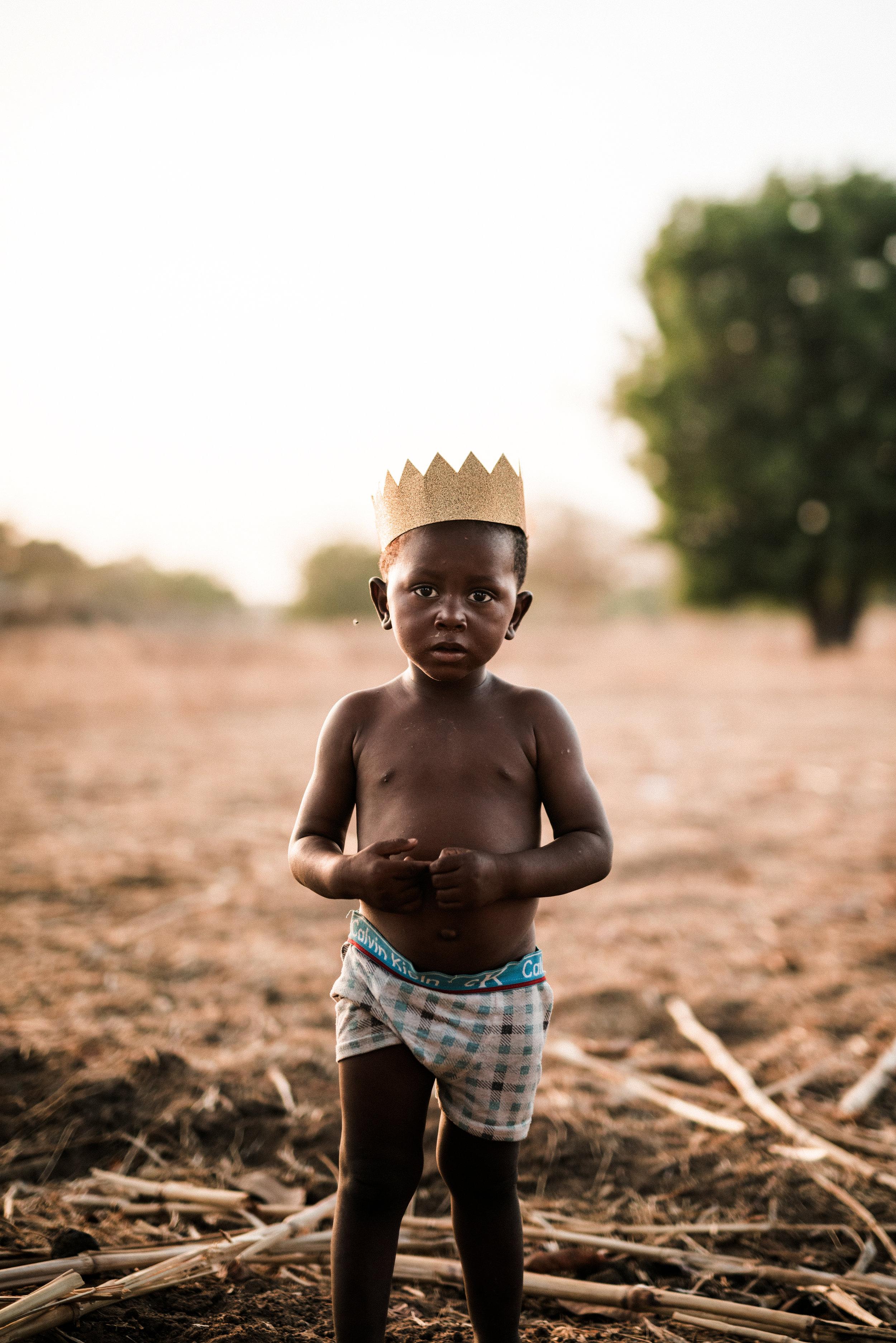 EMBR_Ghana_Africa_Humanitarian_Photographer_TaraShupe_149-FINAL.jpg