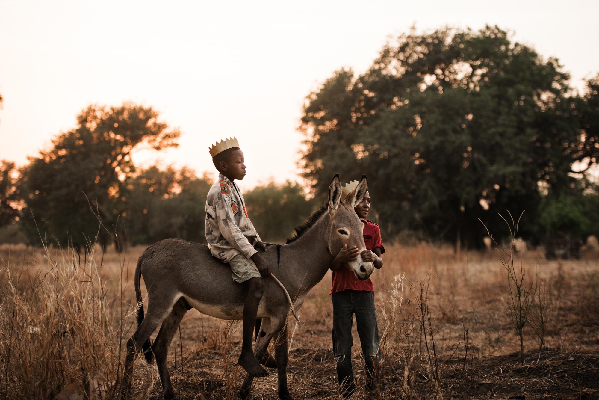 EMBR_Ghana_Africa_Humanitarian_Photographer_TaraShupe_167-FINAL.jpg
