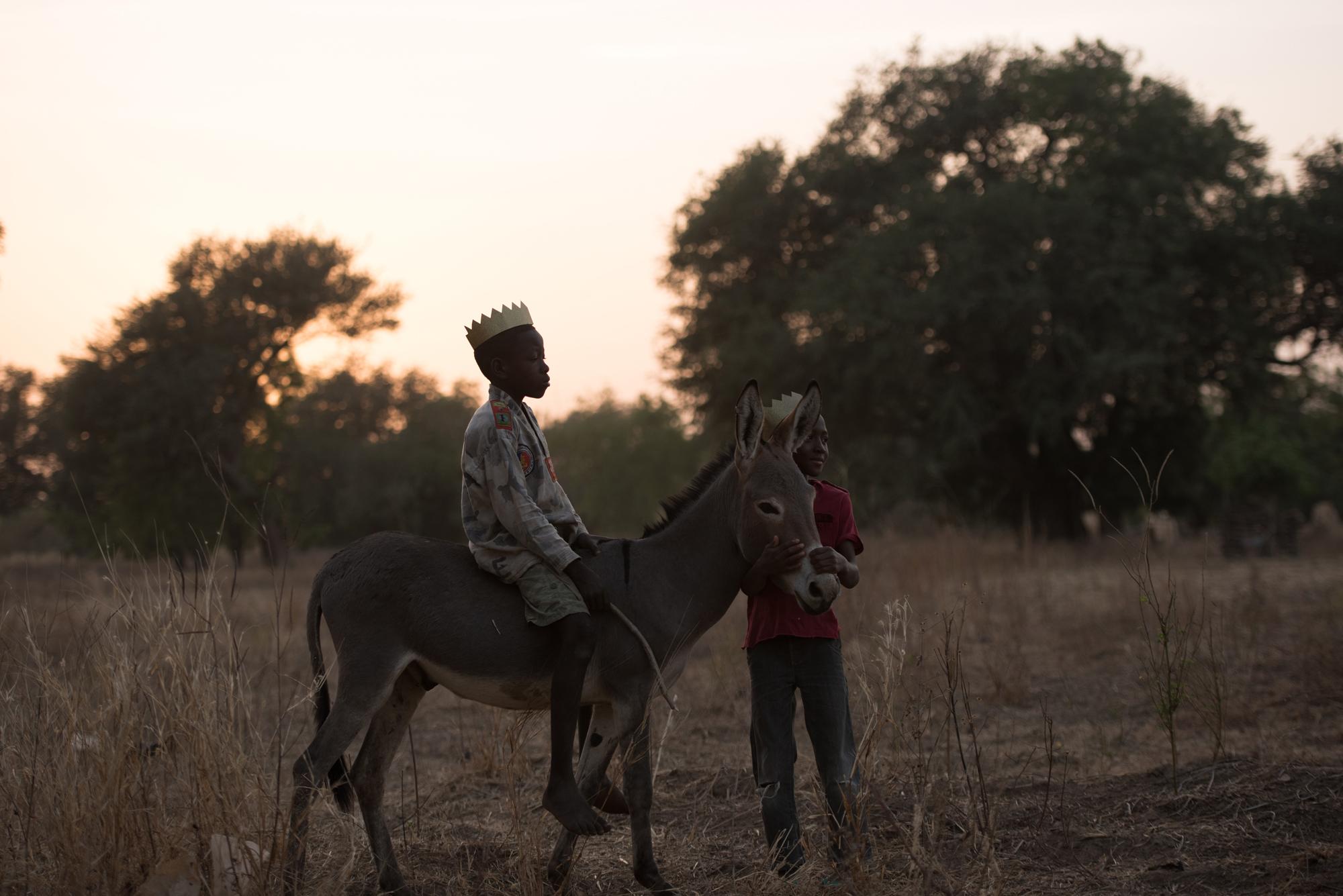 GHANA_AFRICA_HUMANITARIAN_PHOTOGRAPHY_TaraShupe_DSC_2478-RAW.jpg