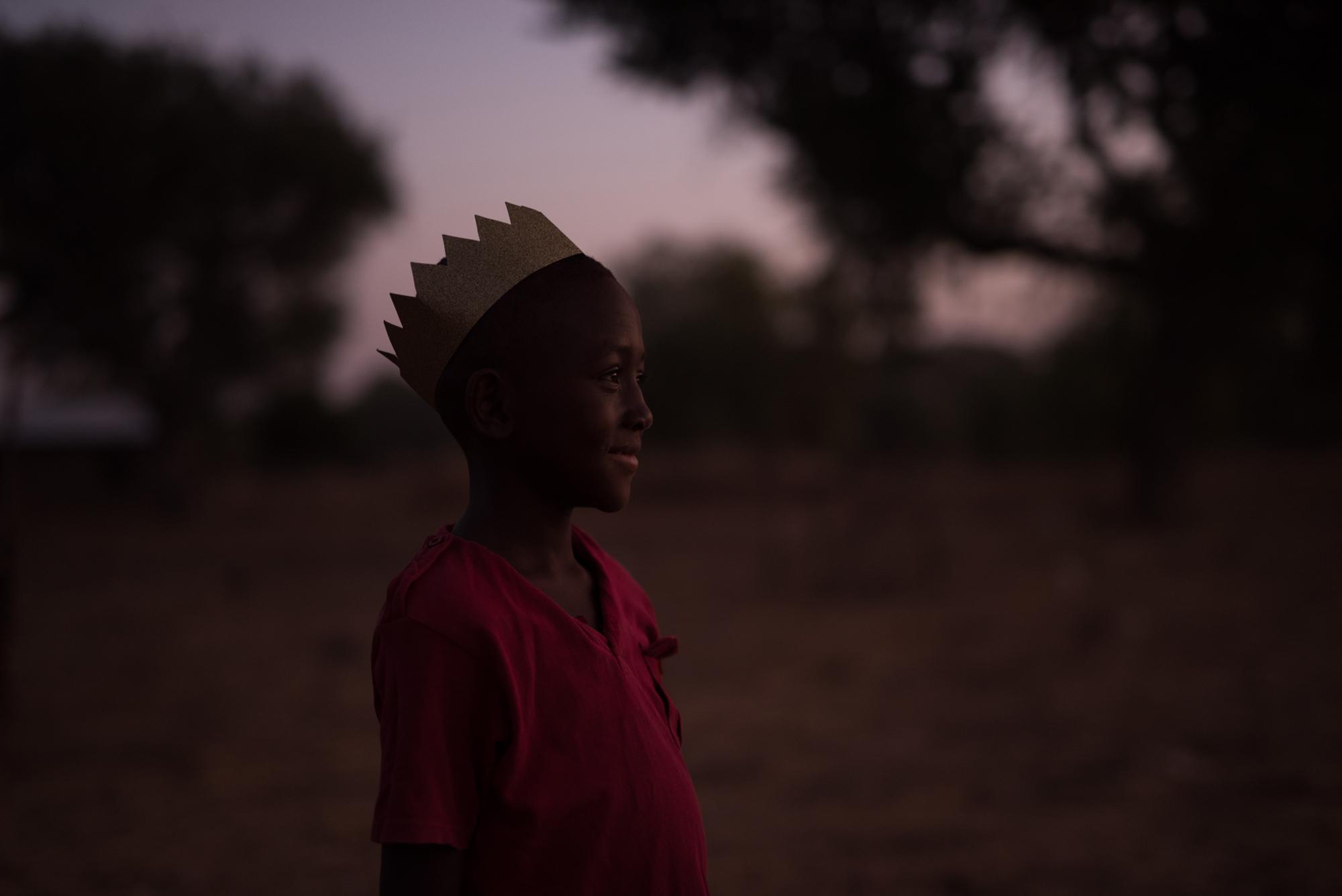 GHANA_AFRICA_HUMANITARIAN_PHOTOGRAPHY_TaraShupe_DSC_2583-RAW-WEB.jpg